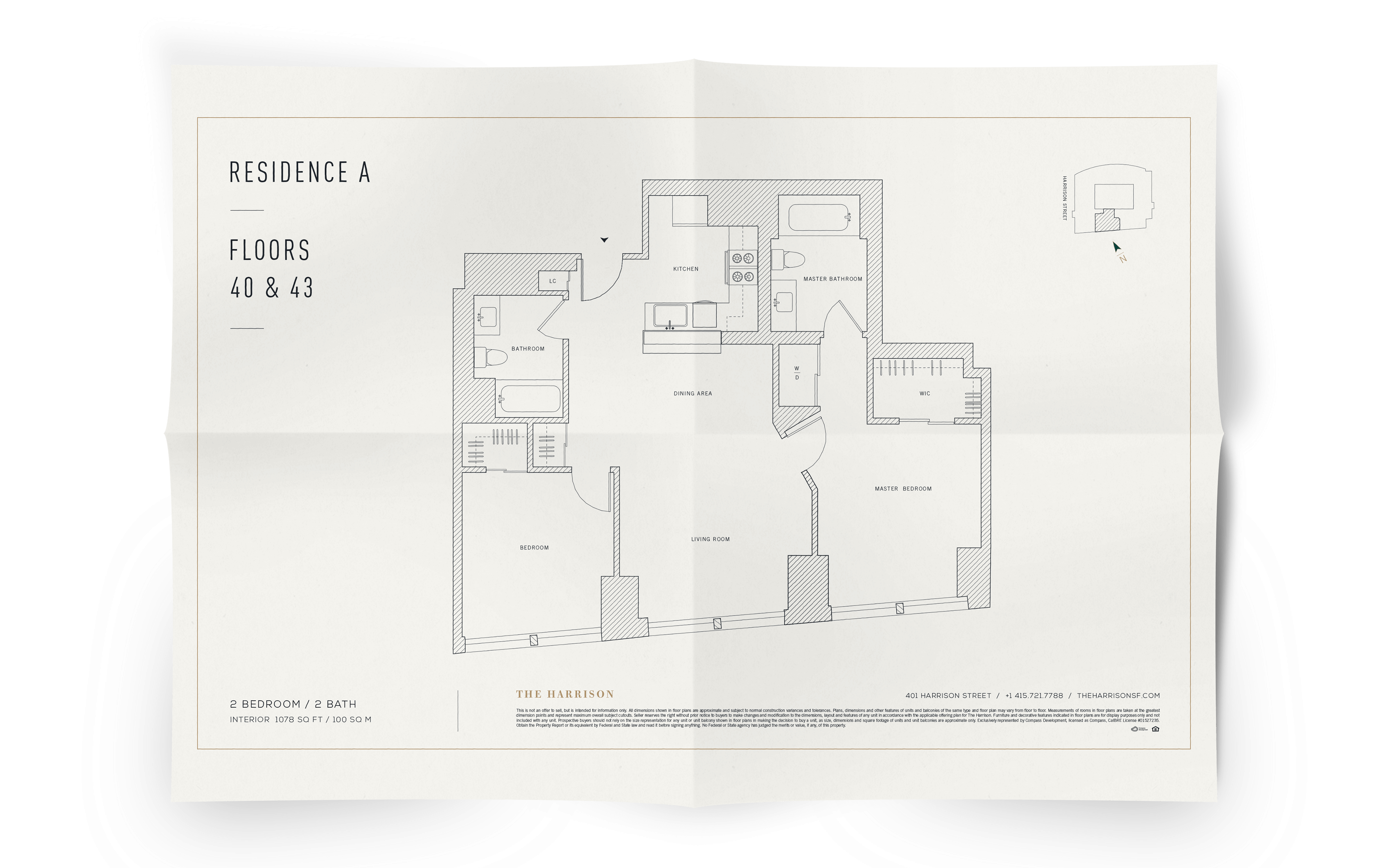 A4-Paper-Mockup-3