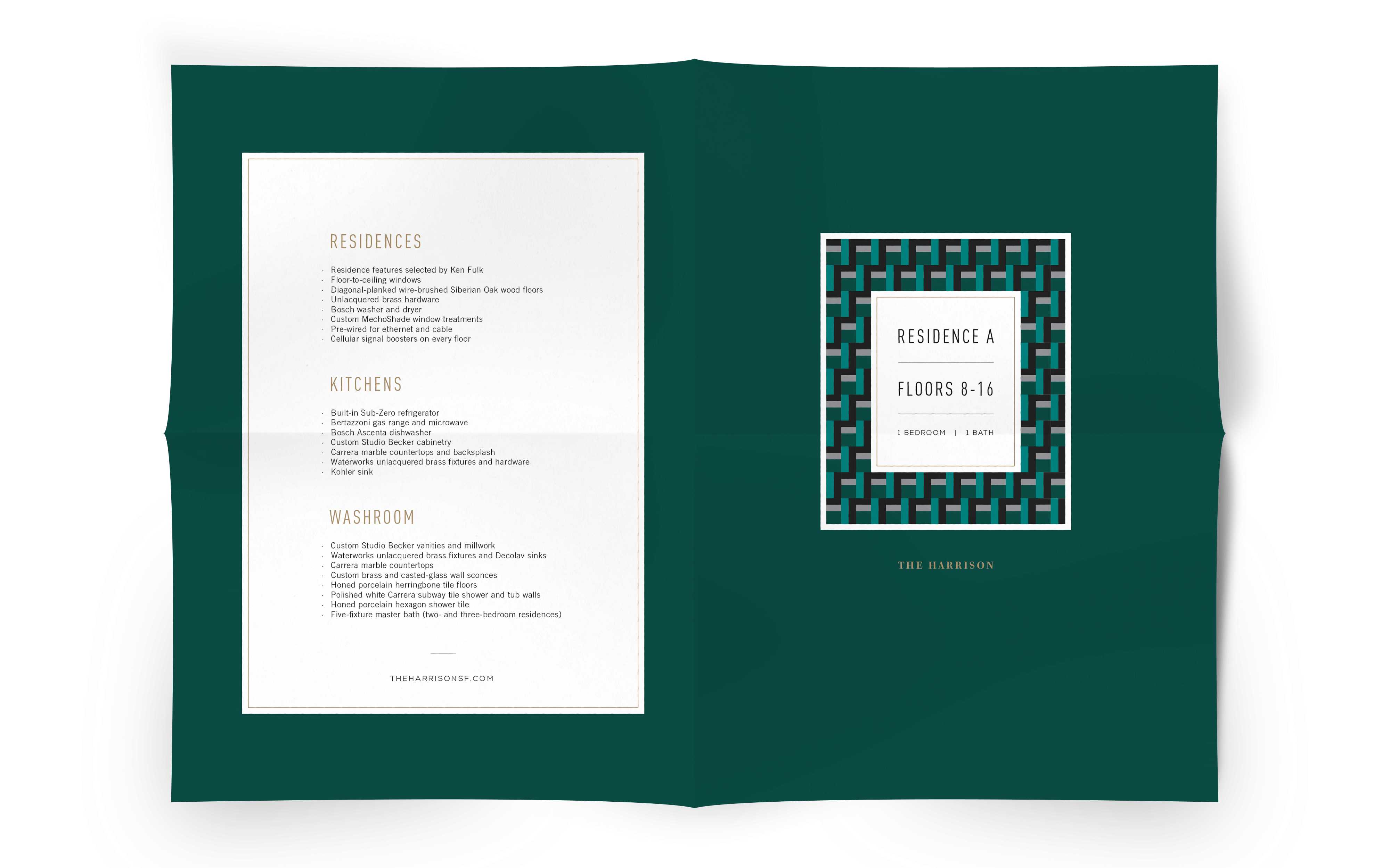 A4-Paper-Mockup-4