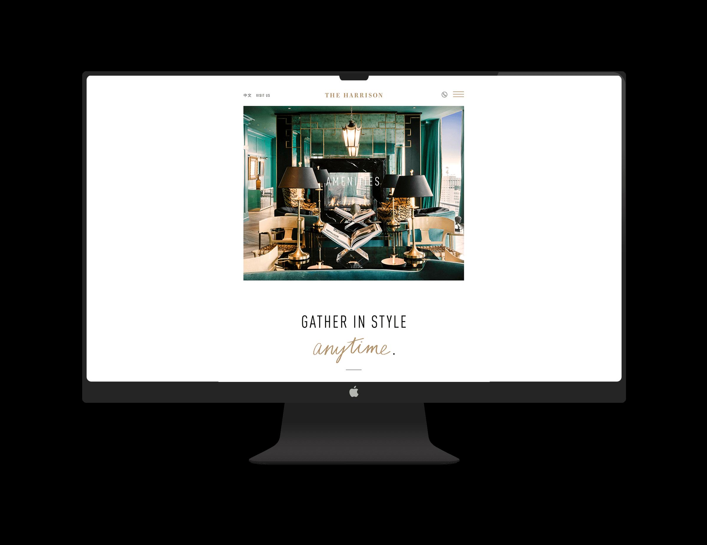 bezel-less-black-apple-cinema-display-Mockup-1
