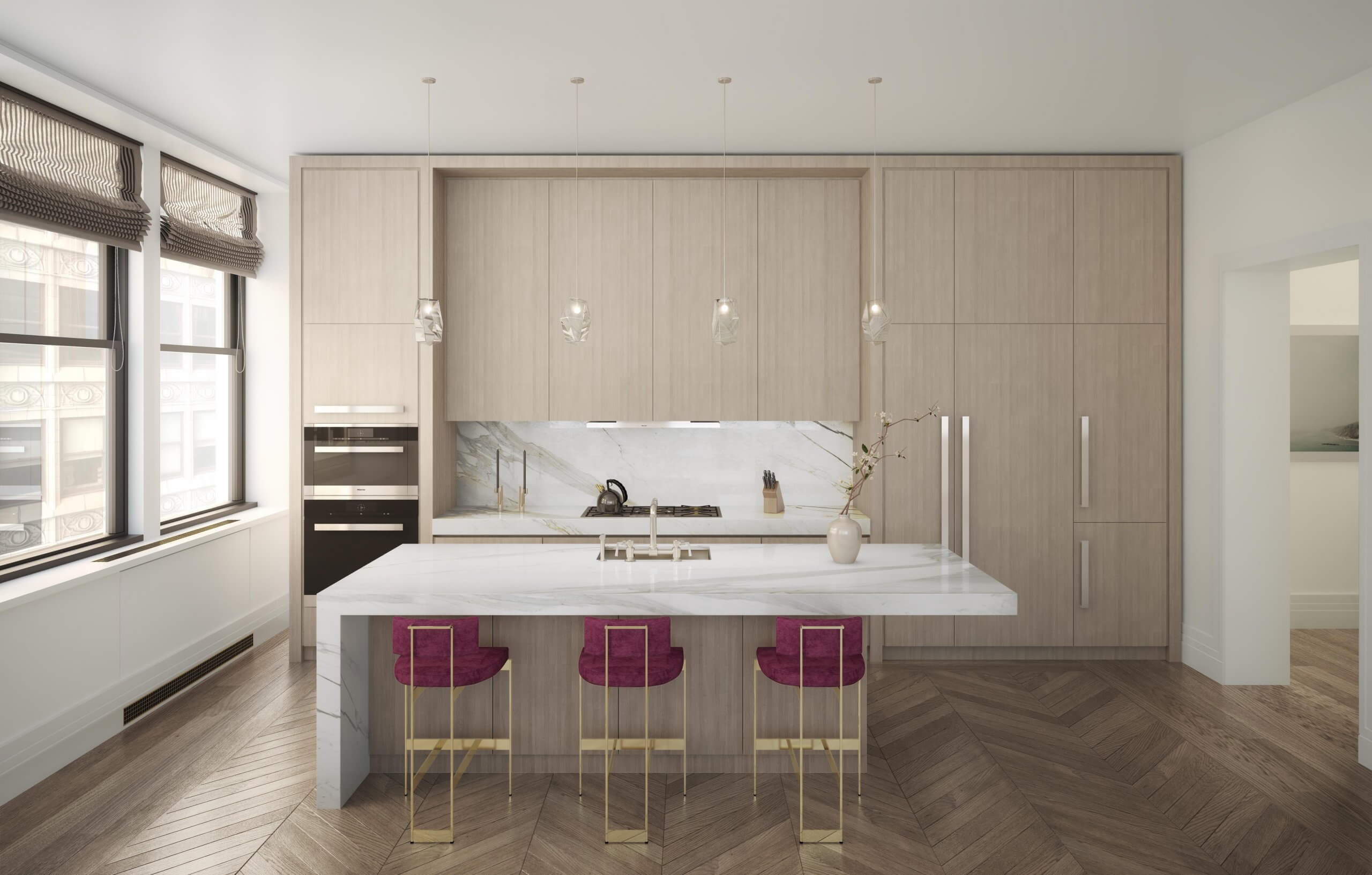 Kitchen-01-4-12B-Type-4_Final