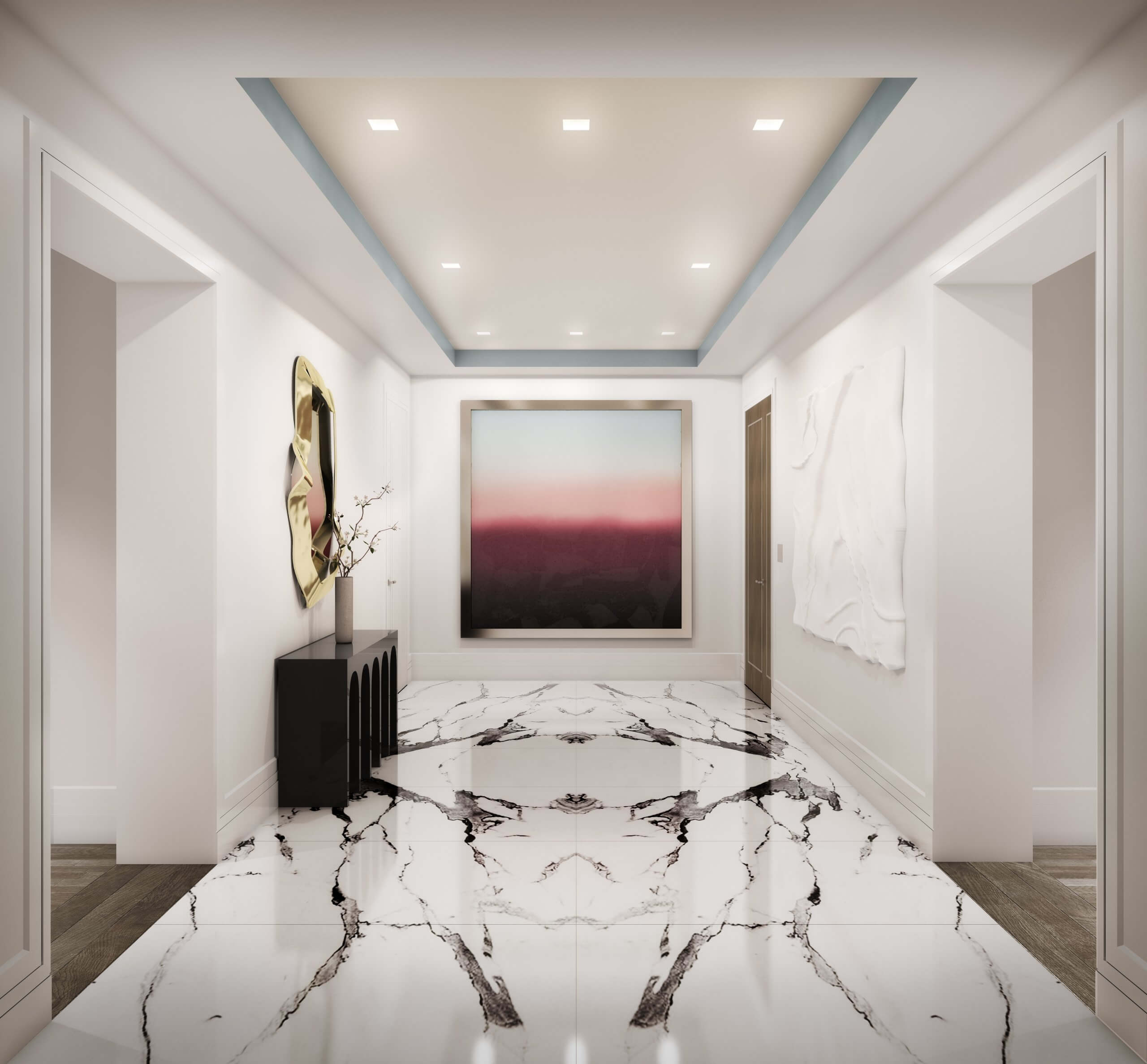 MM001-01-C12-R04-Foyer