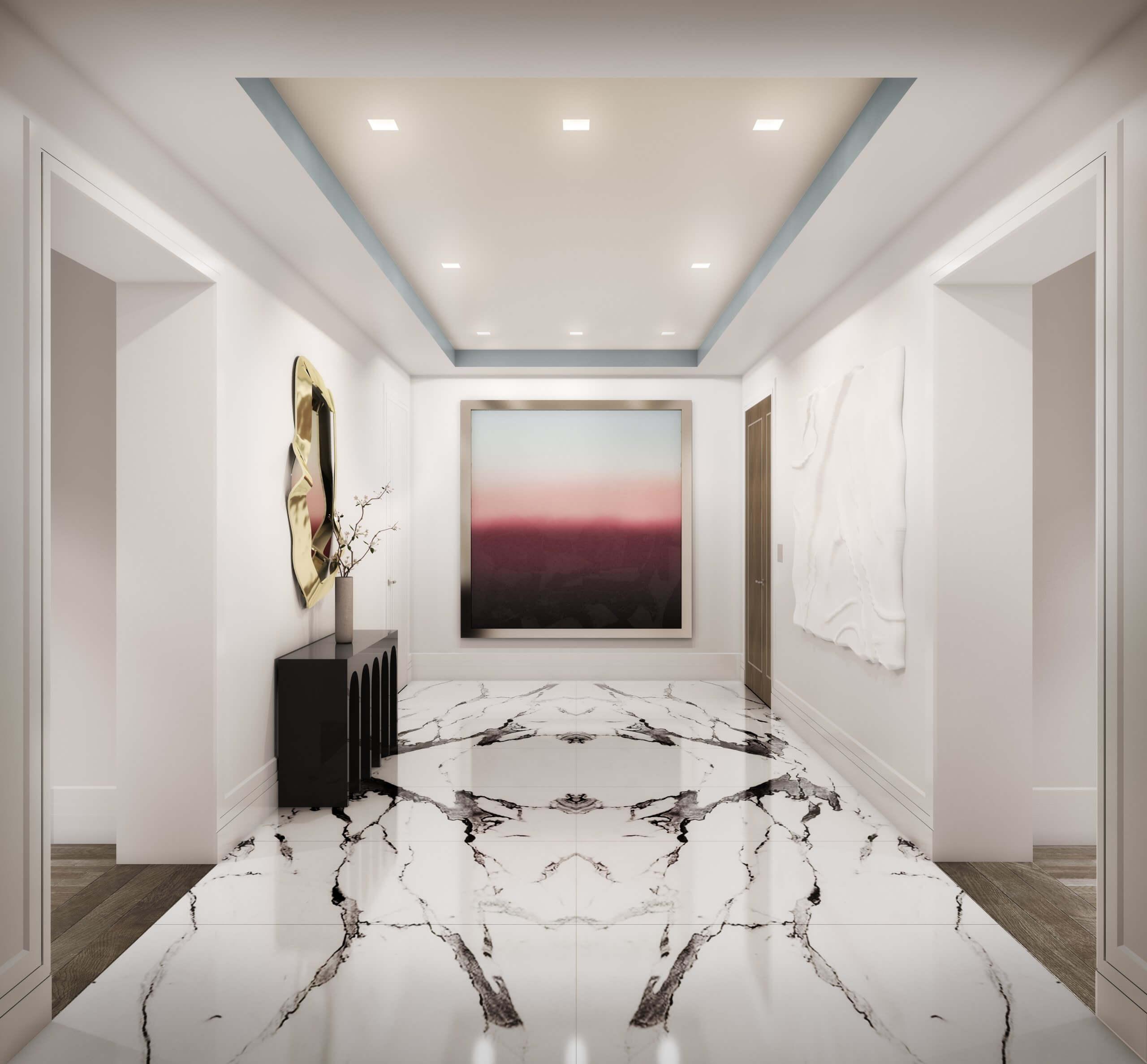 MM001-01-C12-R04-Foyer