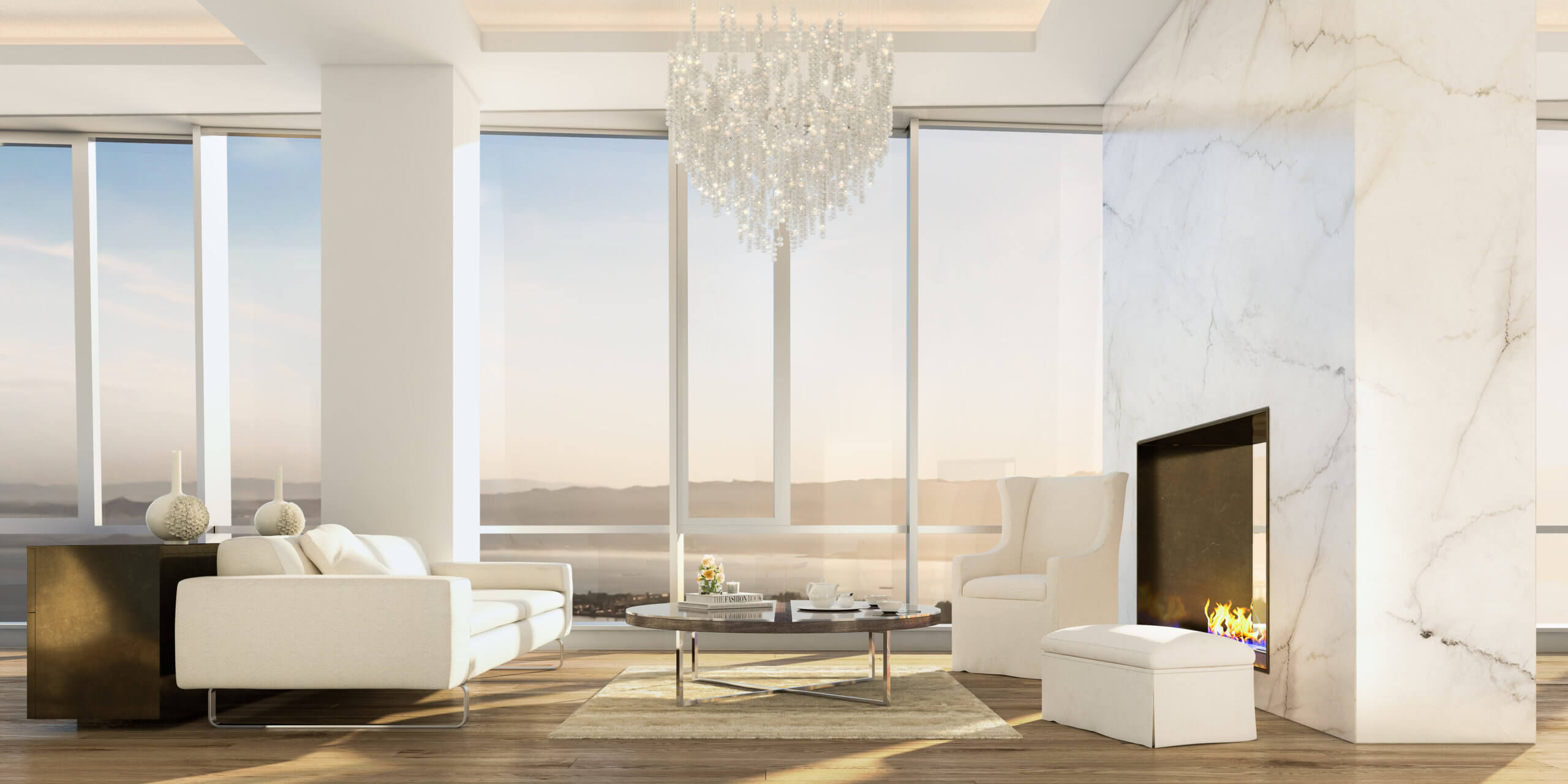 MY001-Penthouse_Living_Room