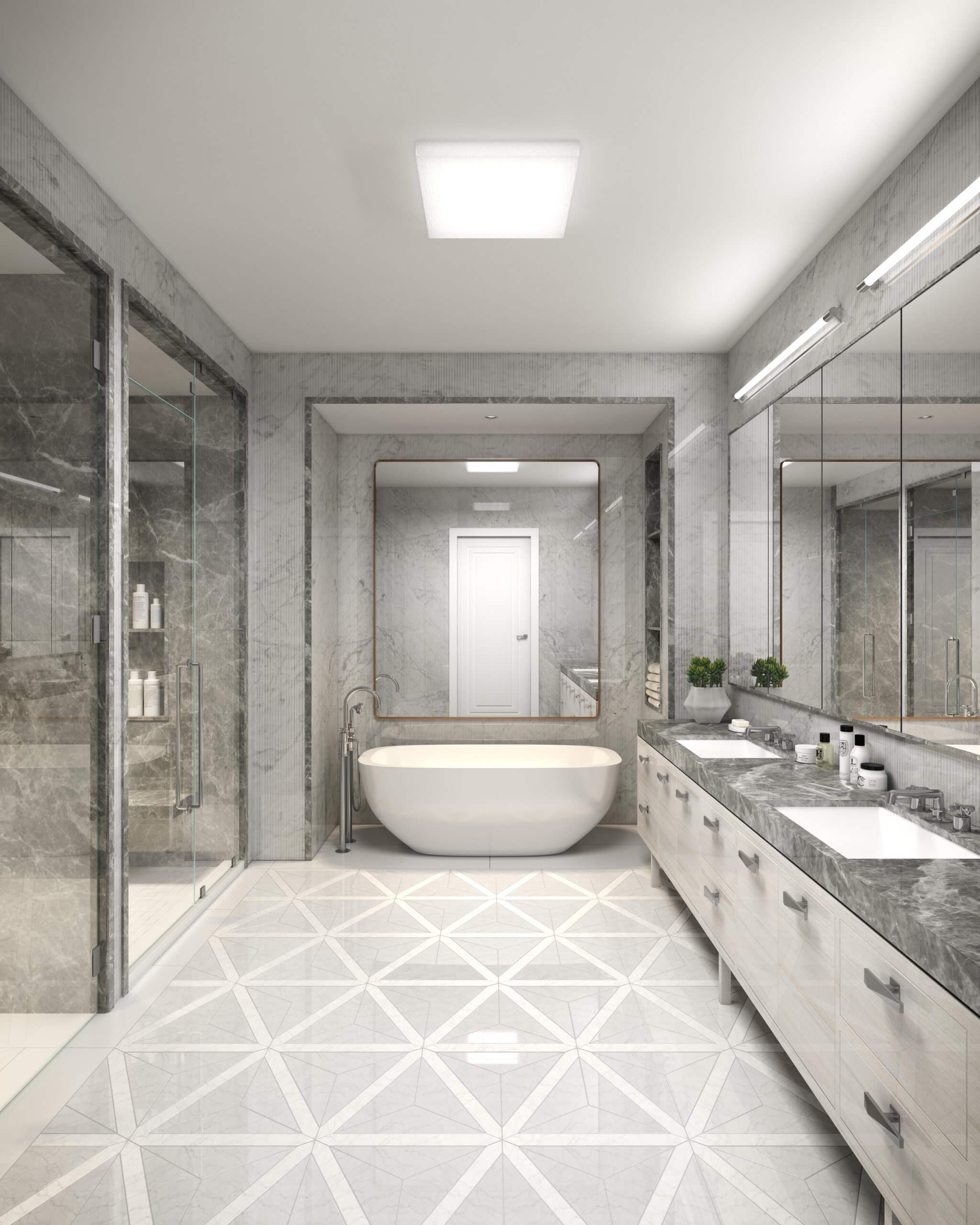 Master-Bathroom_Final