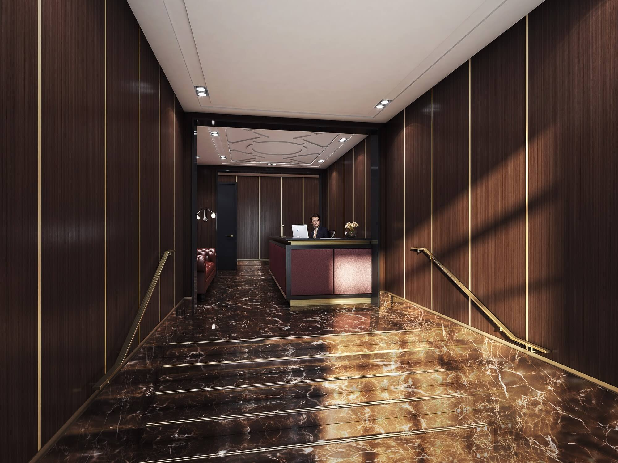 WP001-29-R02-Great-Peter-Street-Entrance-Lobby-C06
