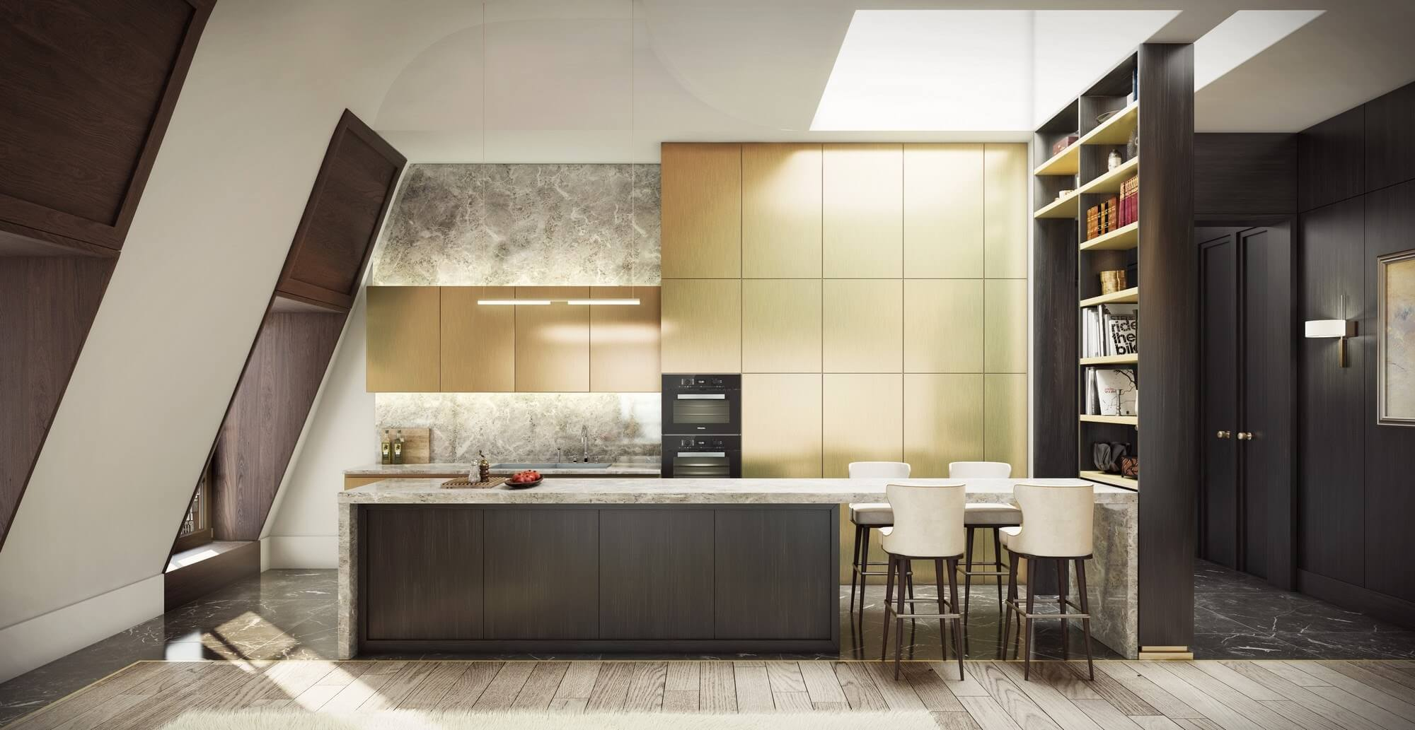 WP001-29-R02-Great-Peter-Street-Penthouse-Kitchen-C03