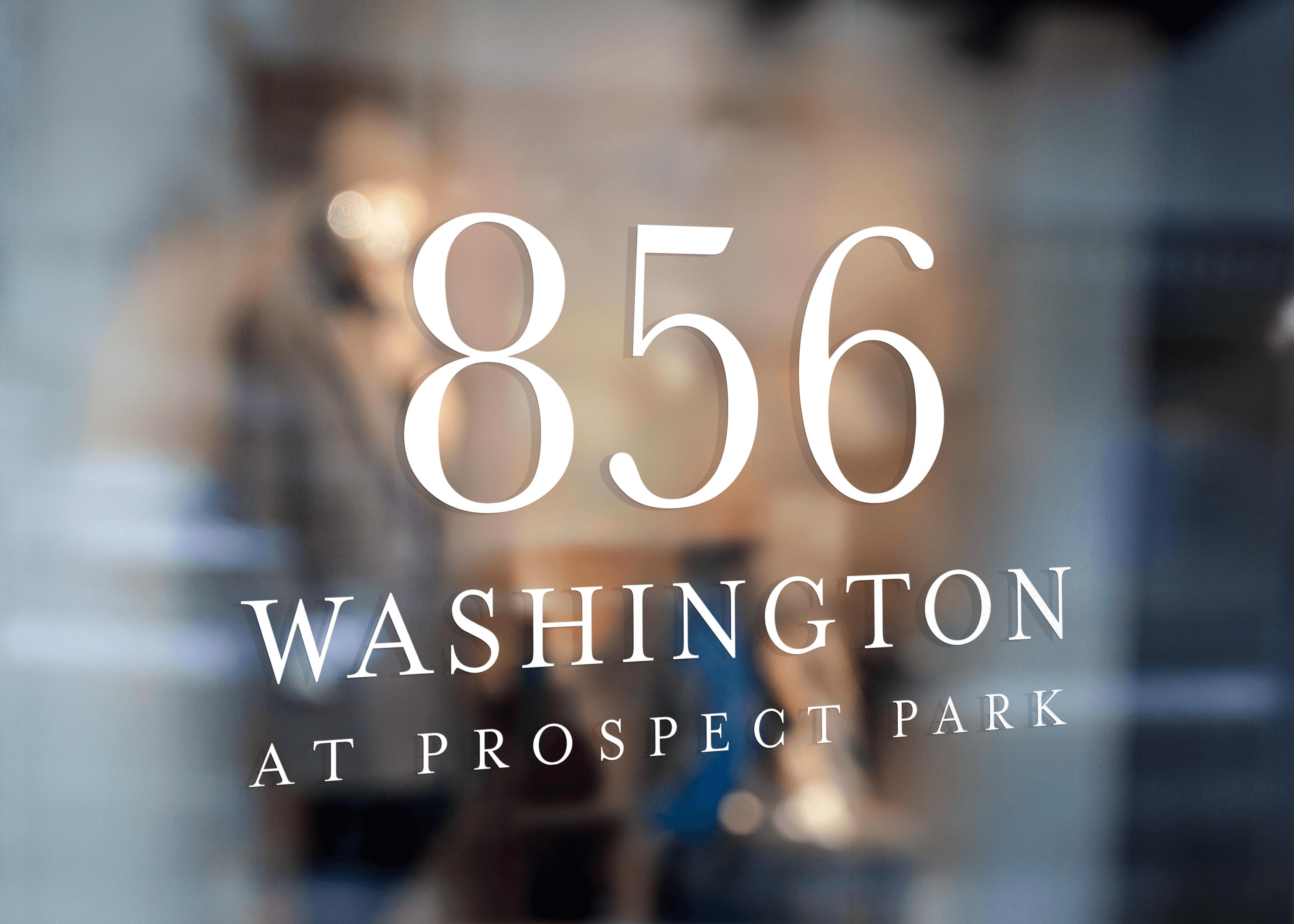 856-Washington_Signage_v002