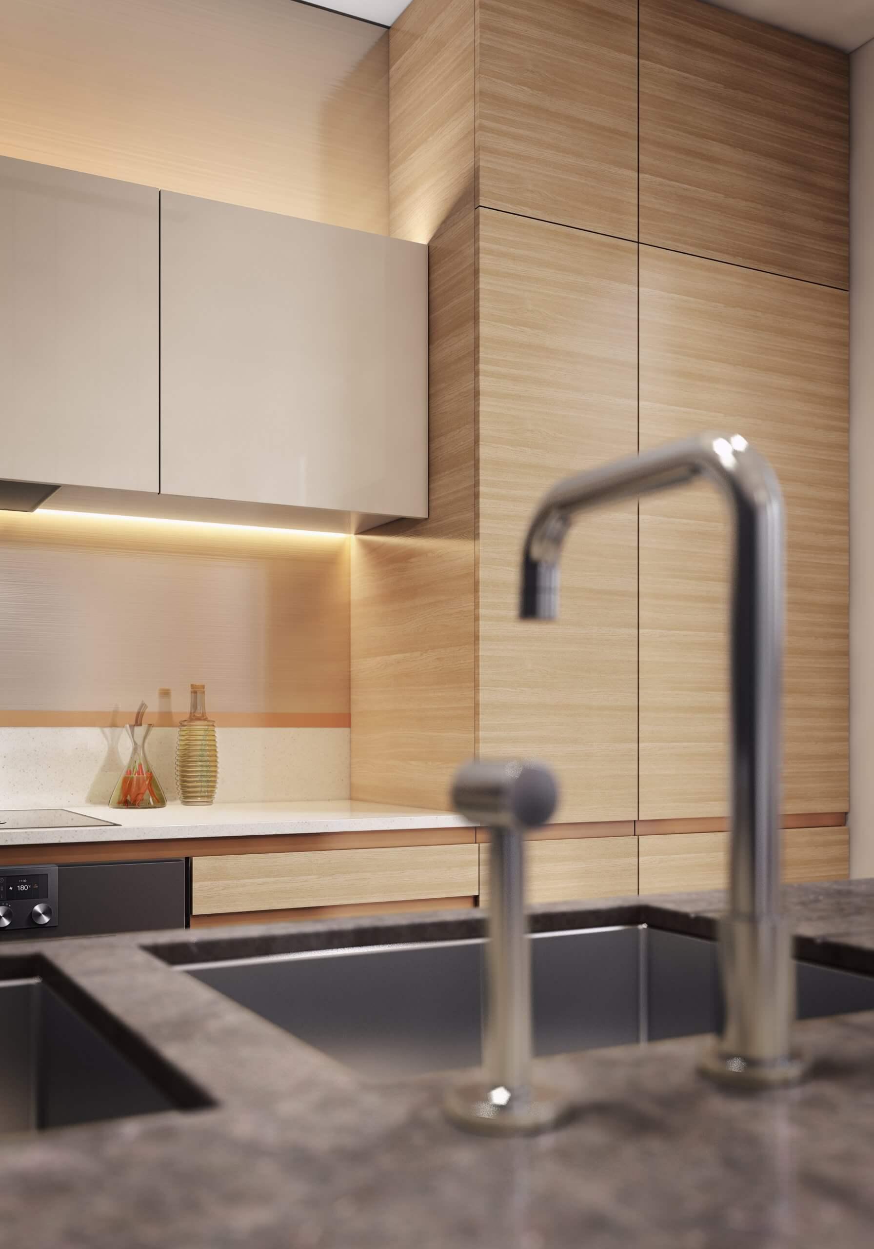 BZ001-R01-Kitchen-C03_01_FeatureShot_01