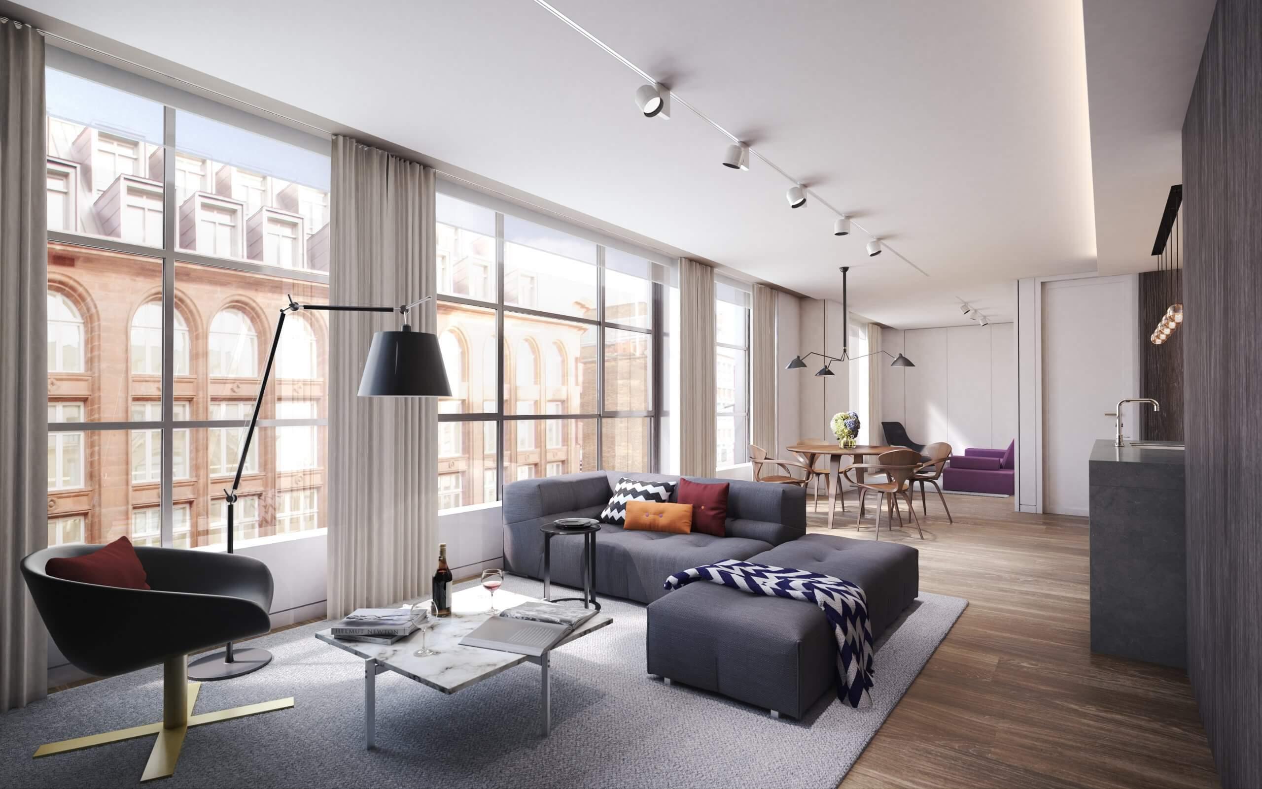 BZ001-R05-Living-room