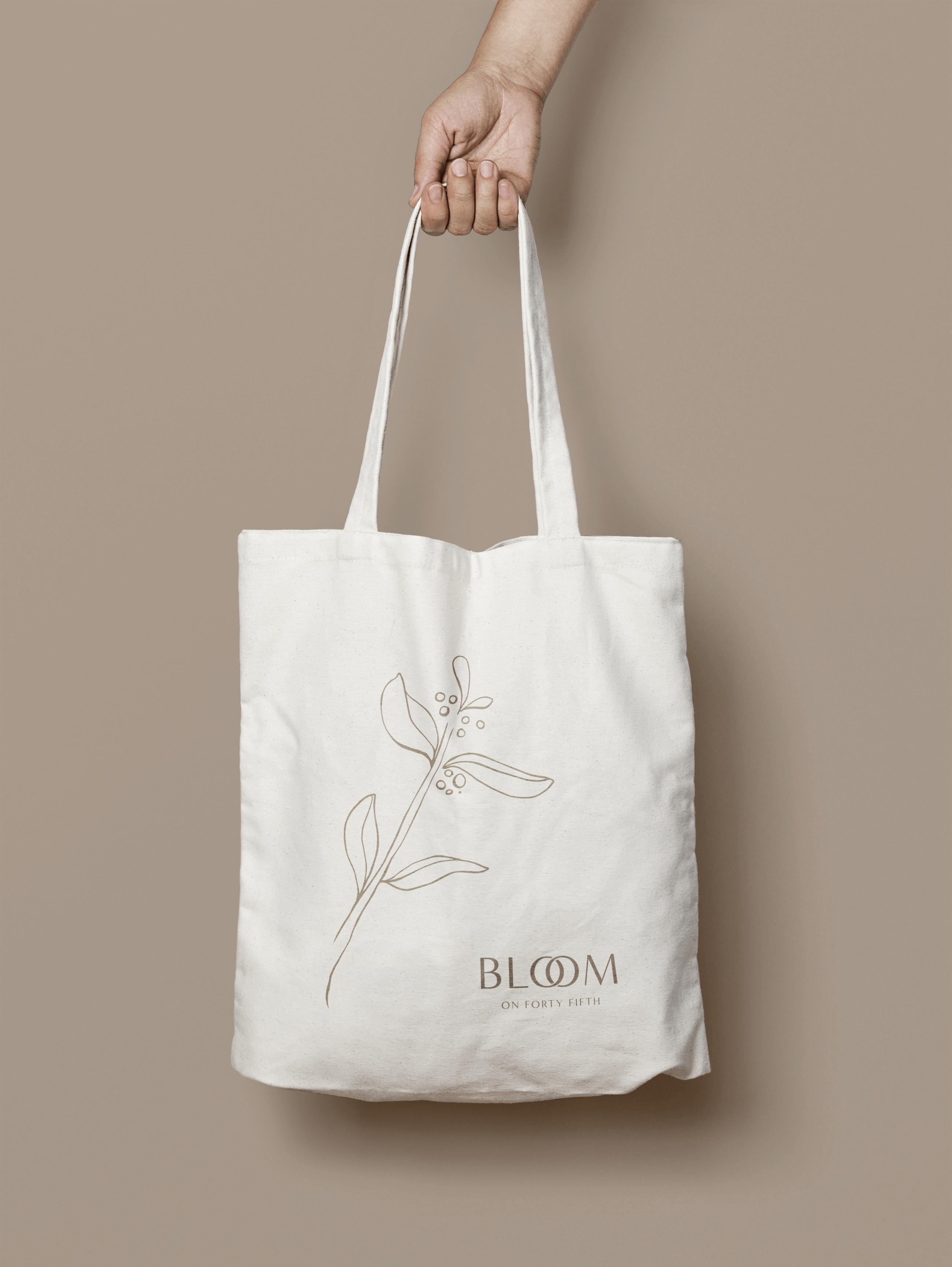 Bloom-Tote_v003-5-1