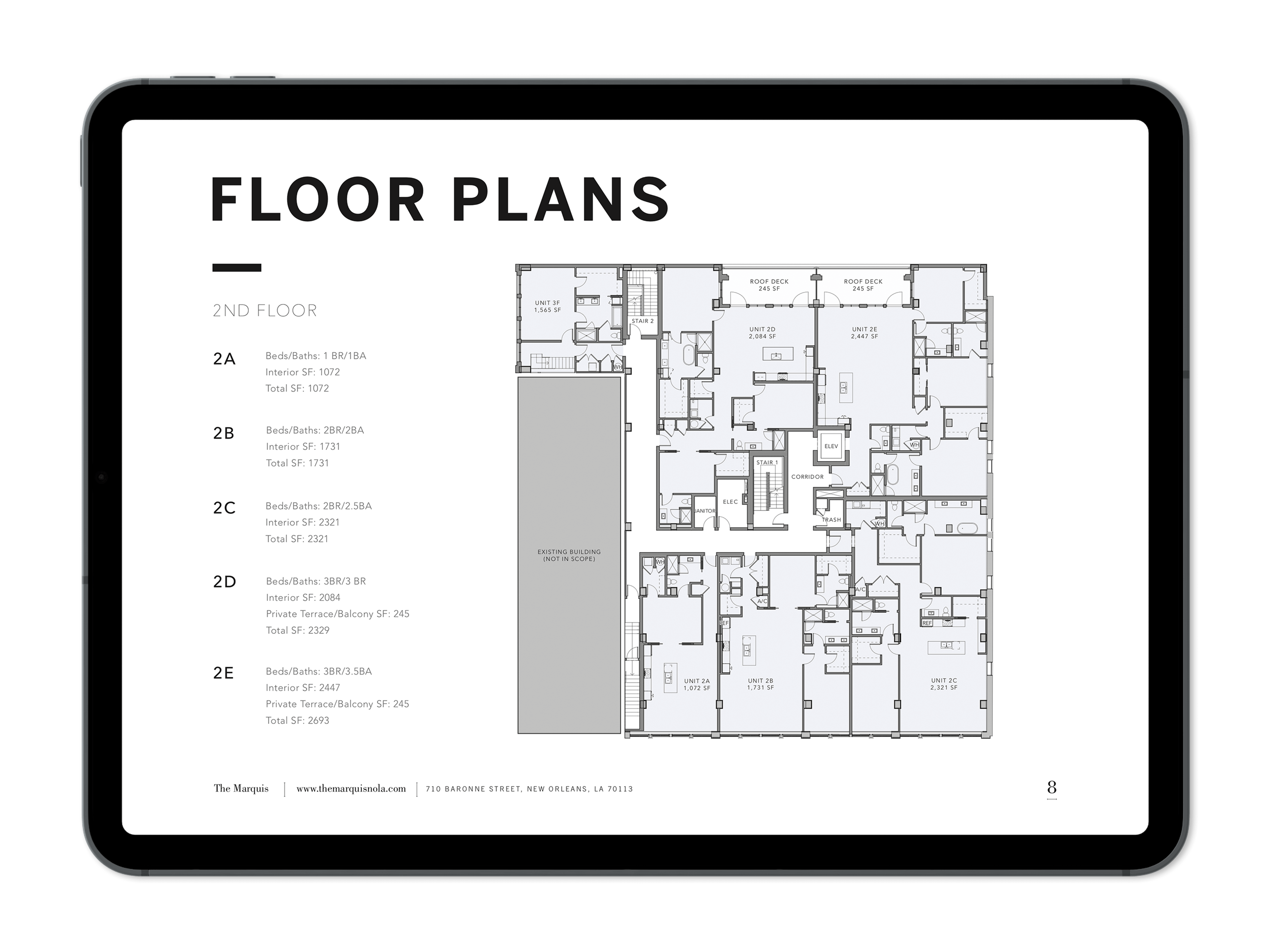 Brochure_Floorplan-2nd-Floor_v001
