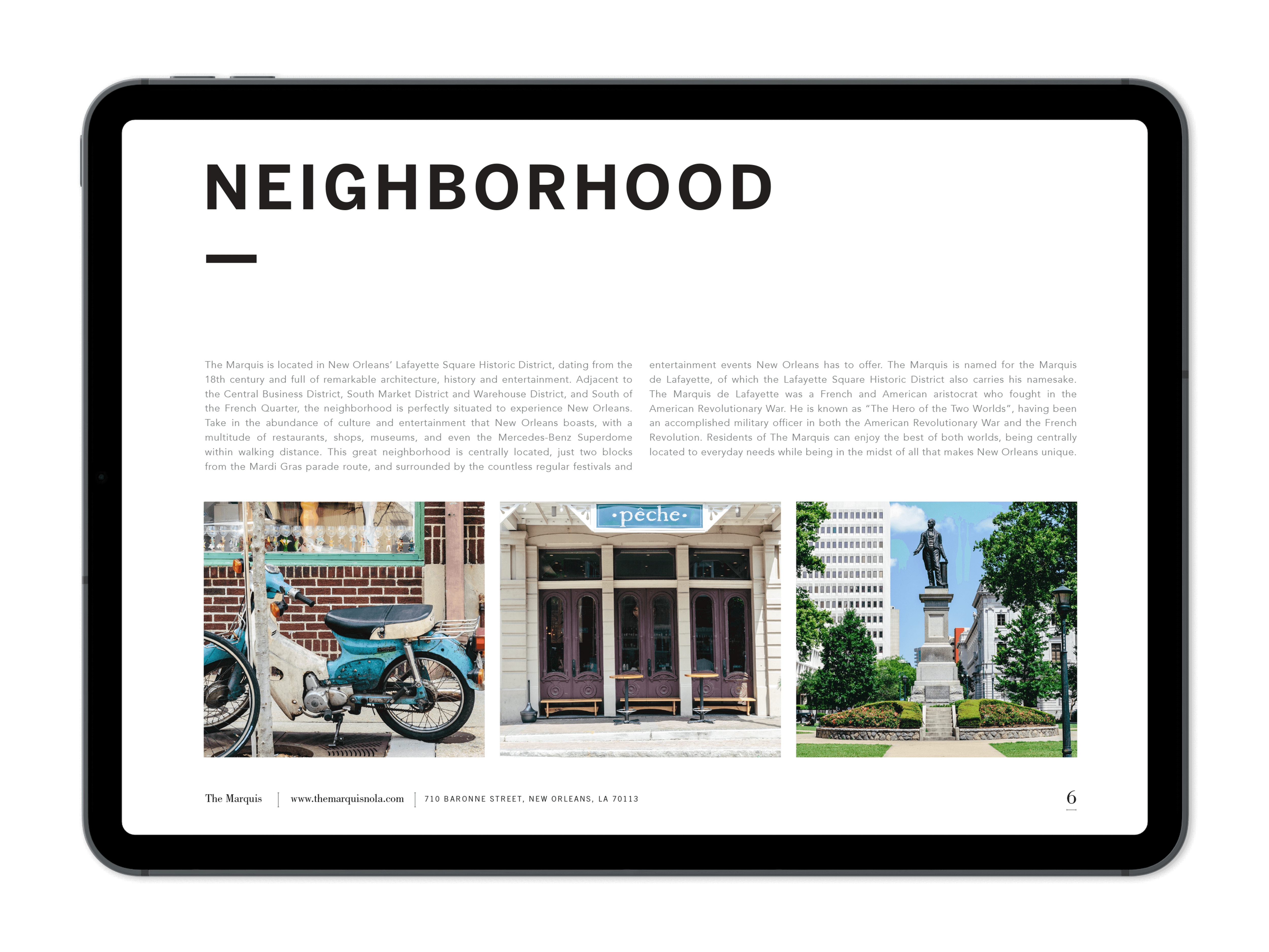 Brochure_Neighborhood_v001