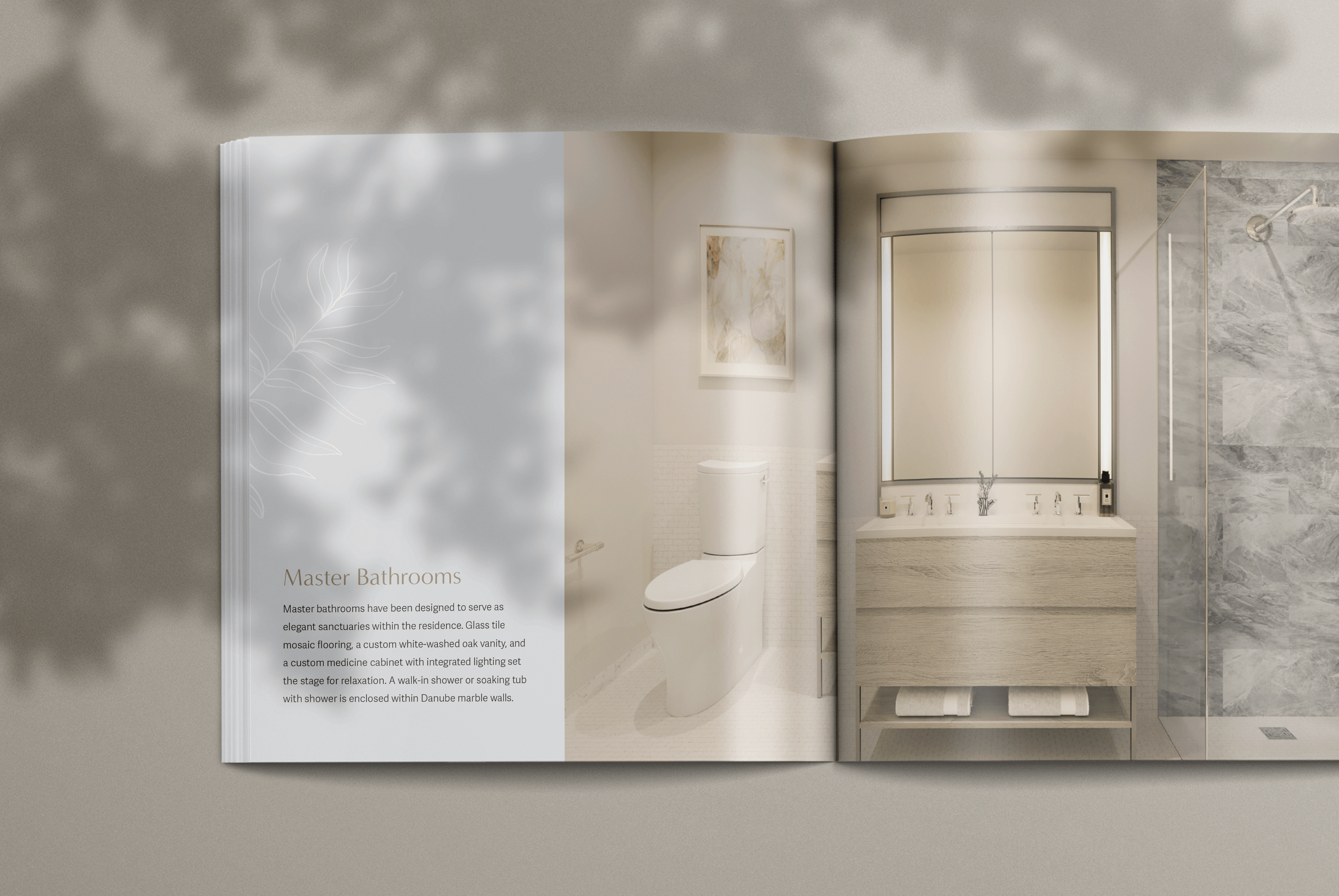 Brochure_v004