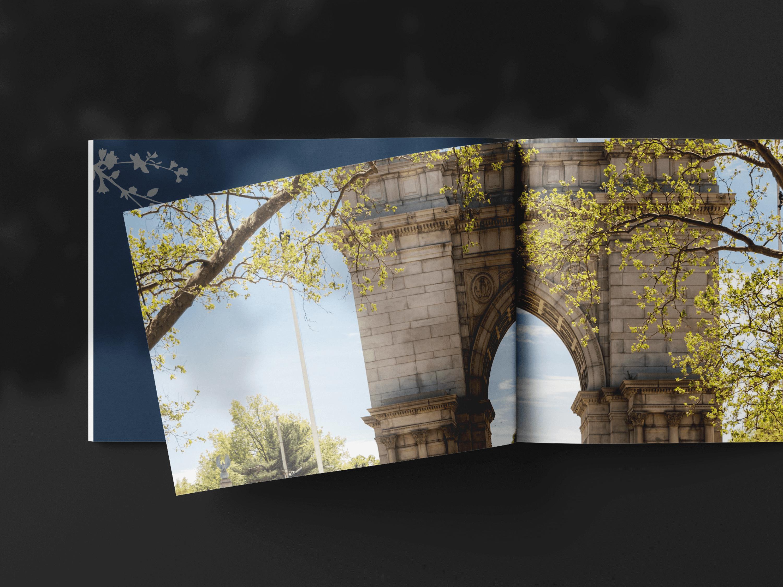 Brochure_v005-1