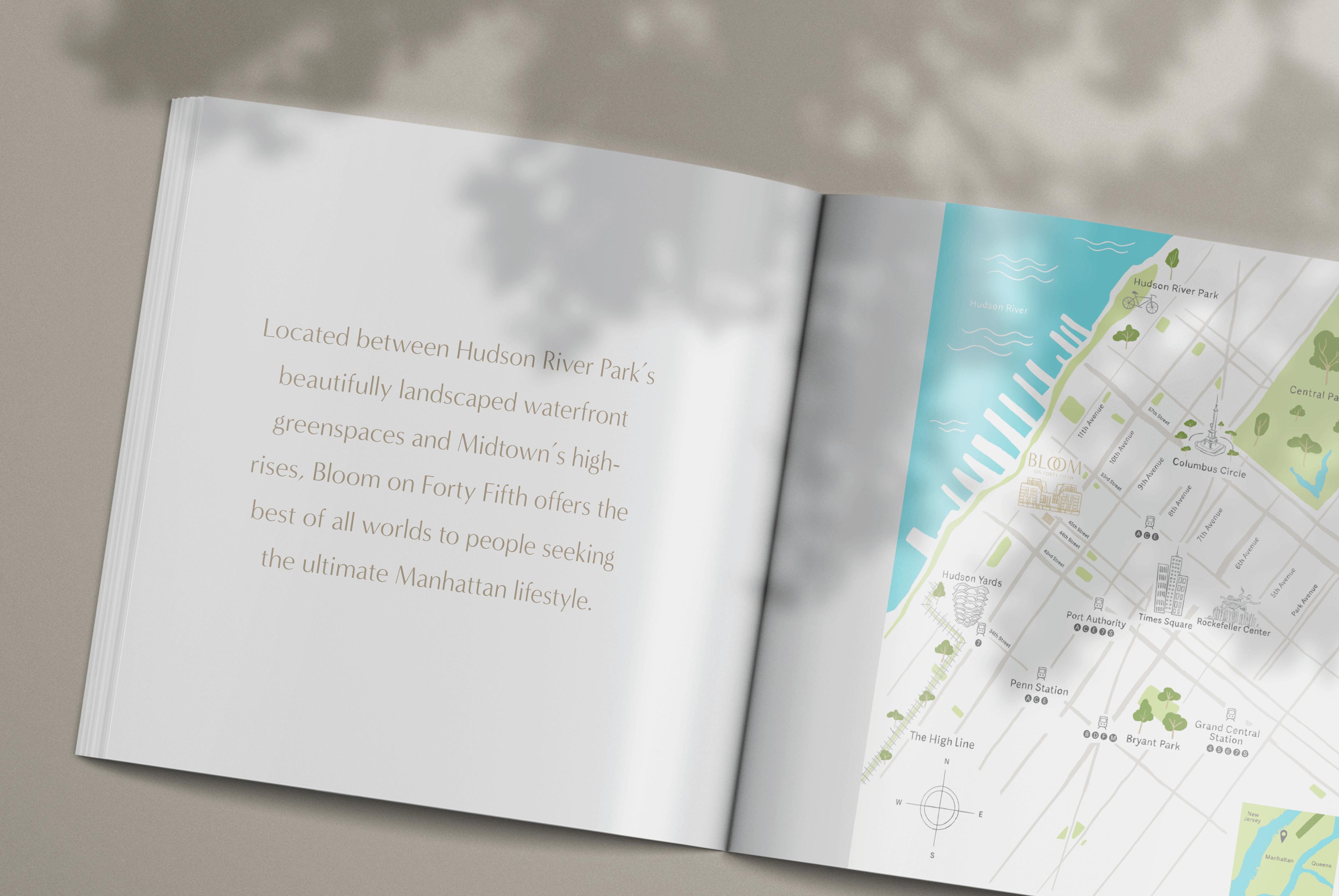 Brochure_v005