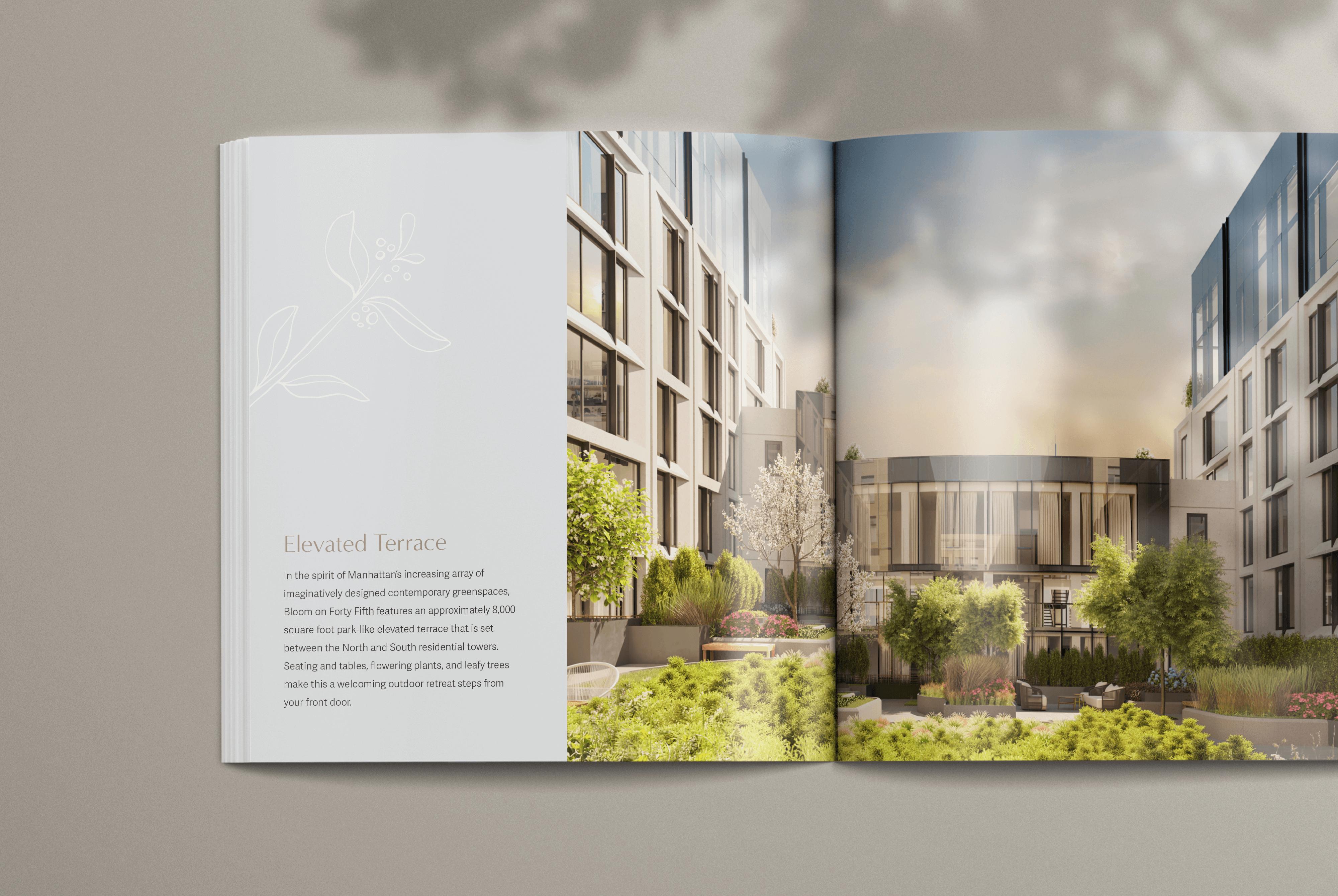 Brochure_v006