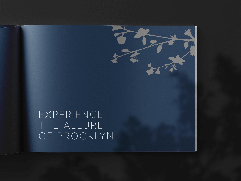 Brochure_v007-1