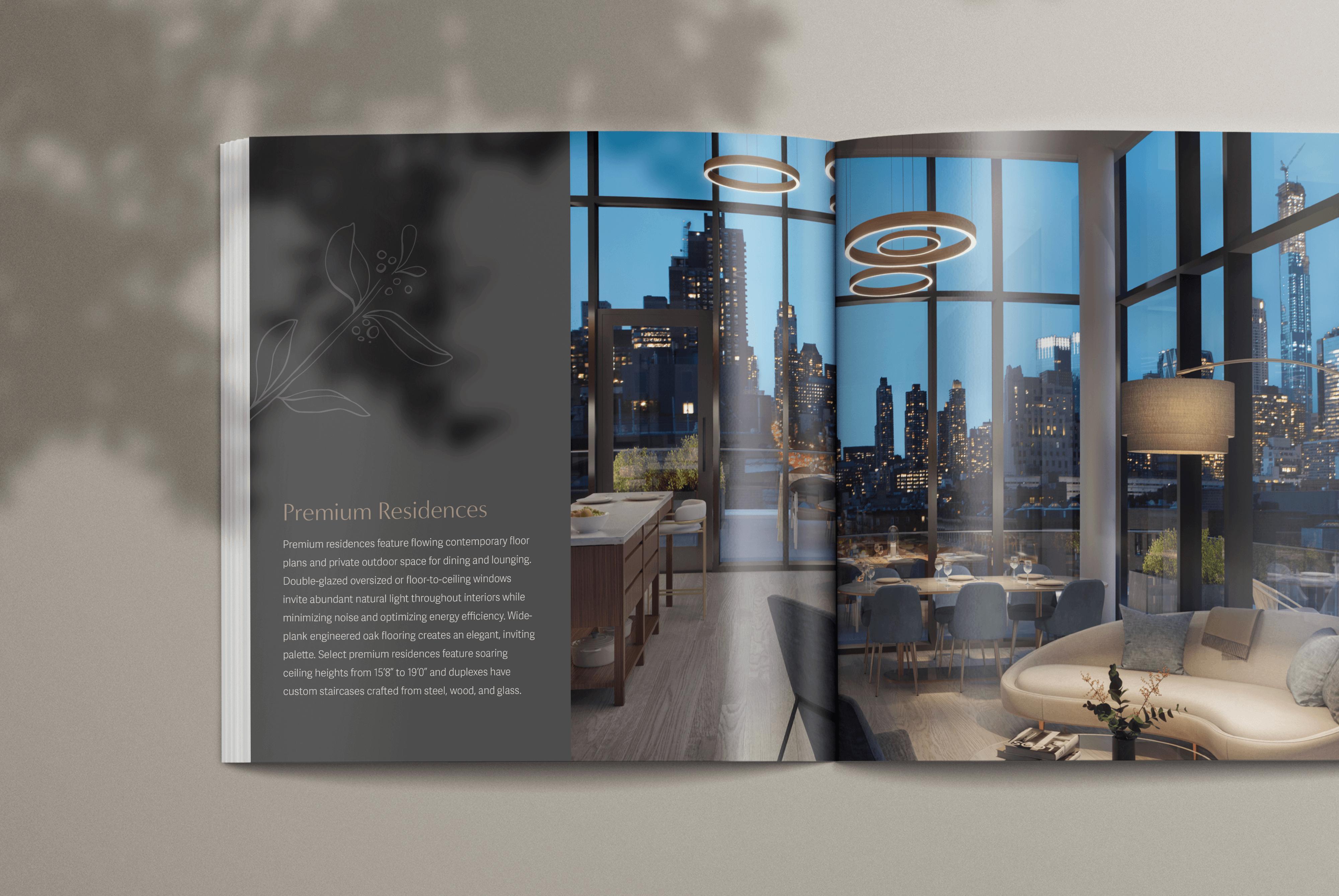 Brochure_v007
