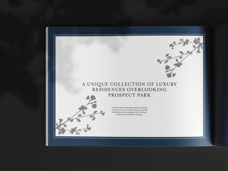 Brochure_v008-1