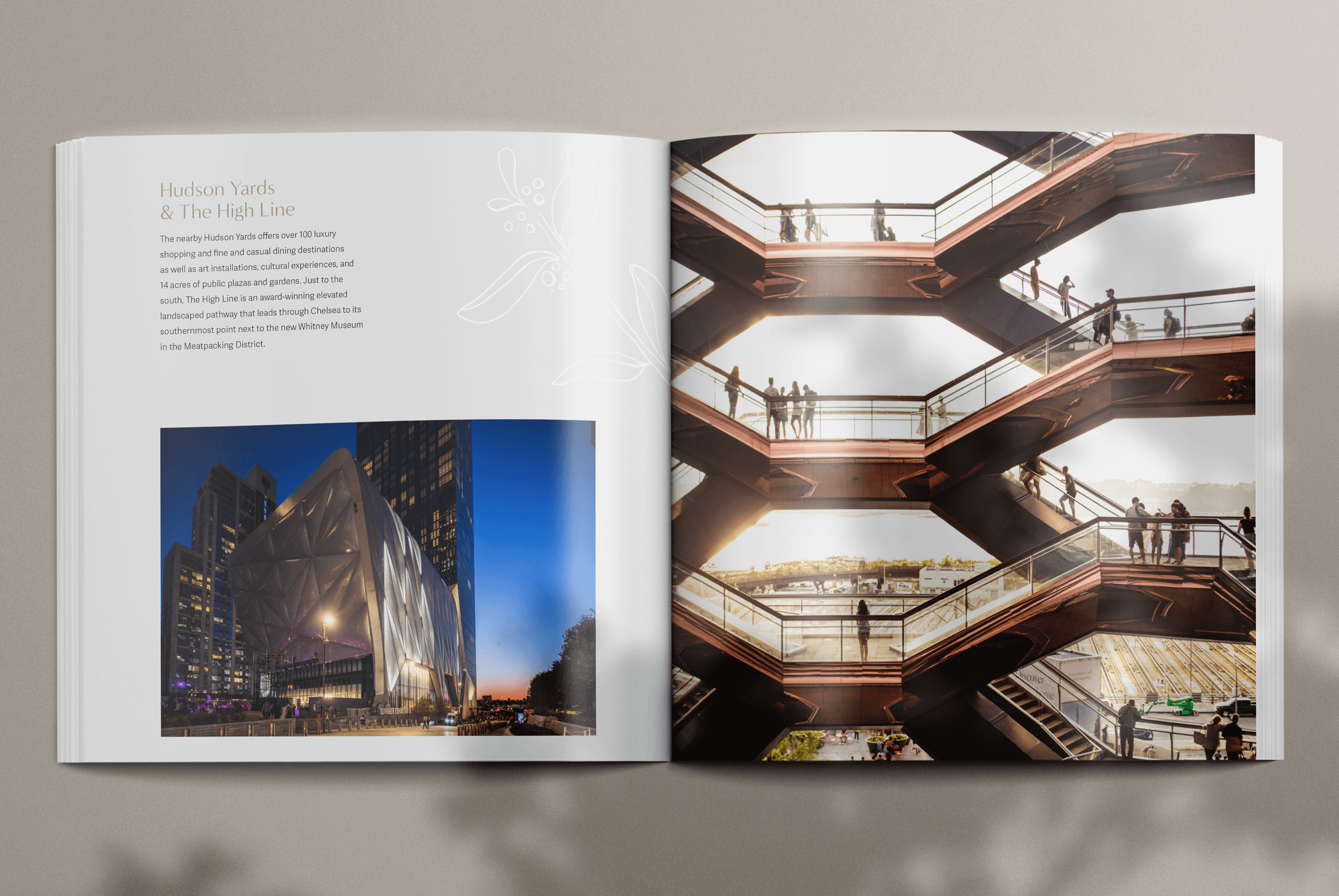 Brochure_v009