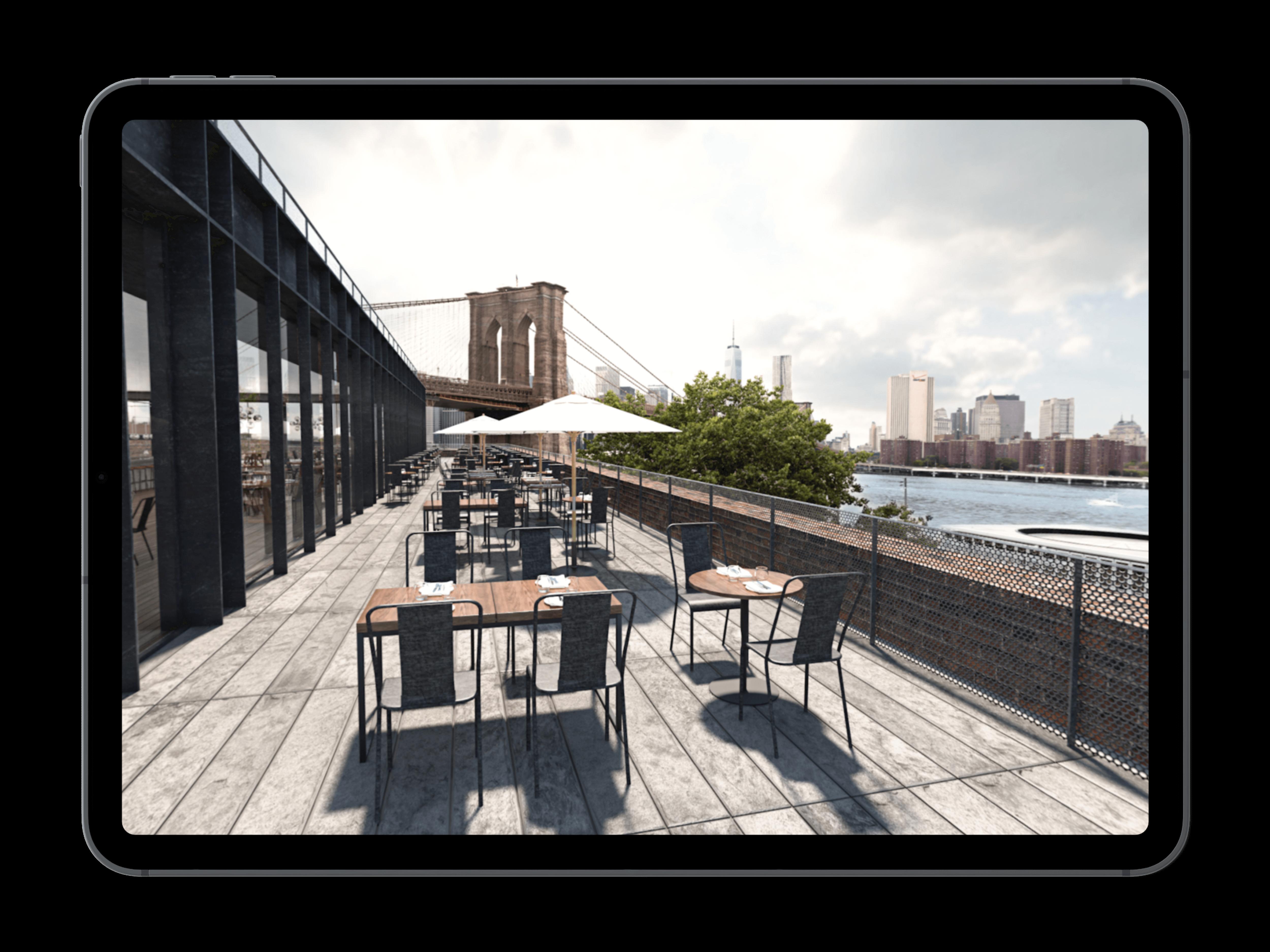 Empire-Stores_Rooftop-Exterior_v001