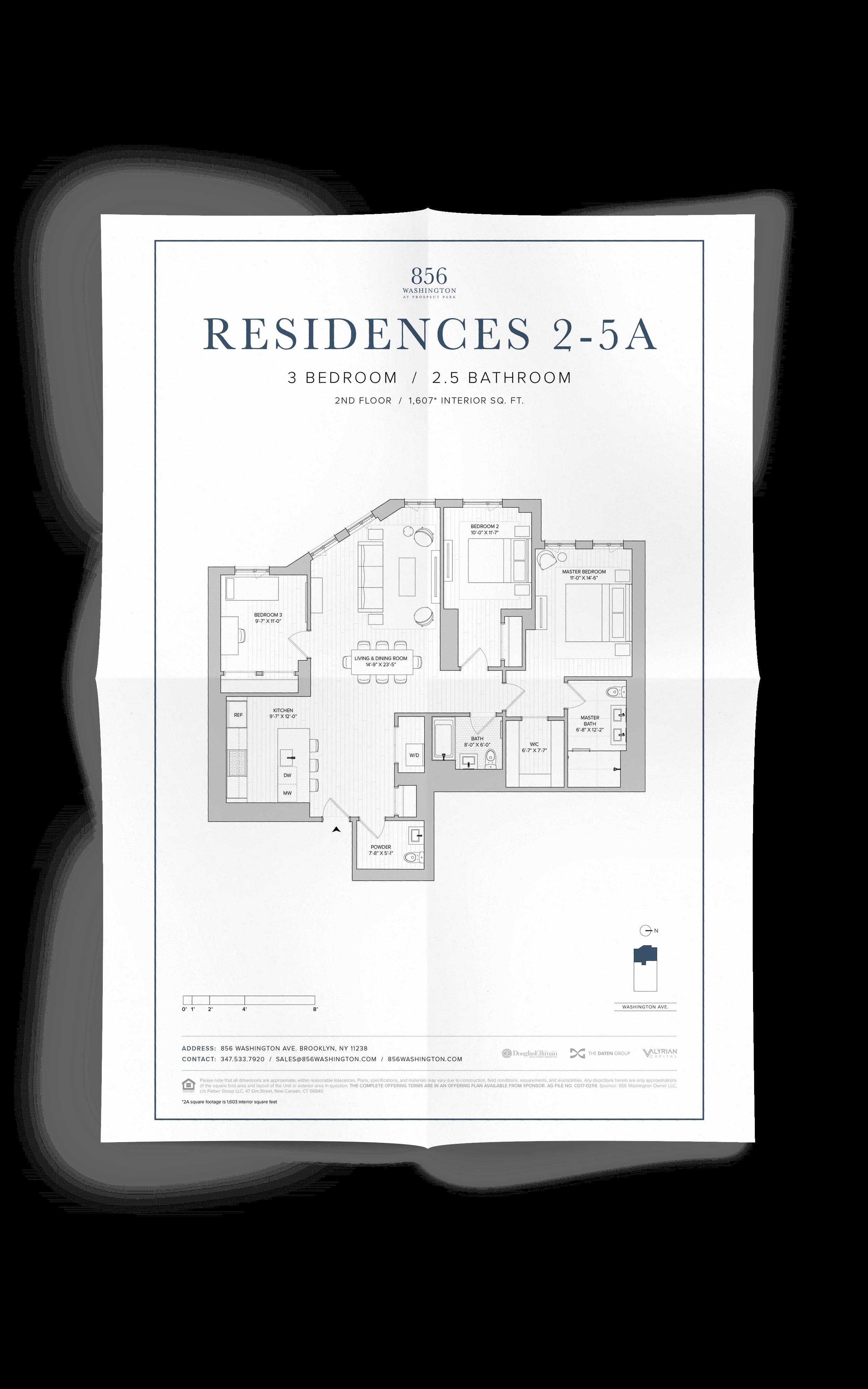 Floorplan_Residence-2-5A_v001-1