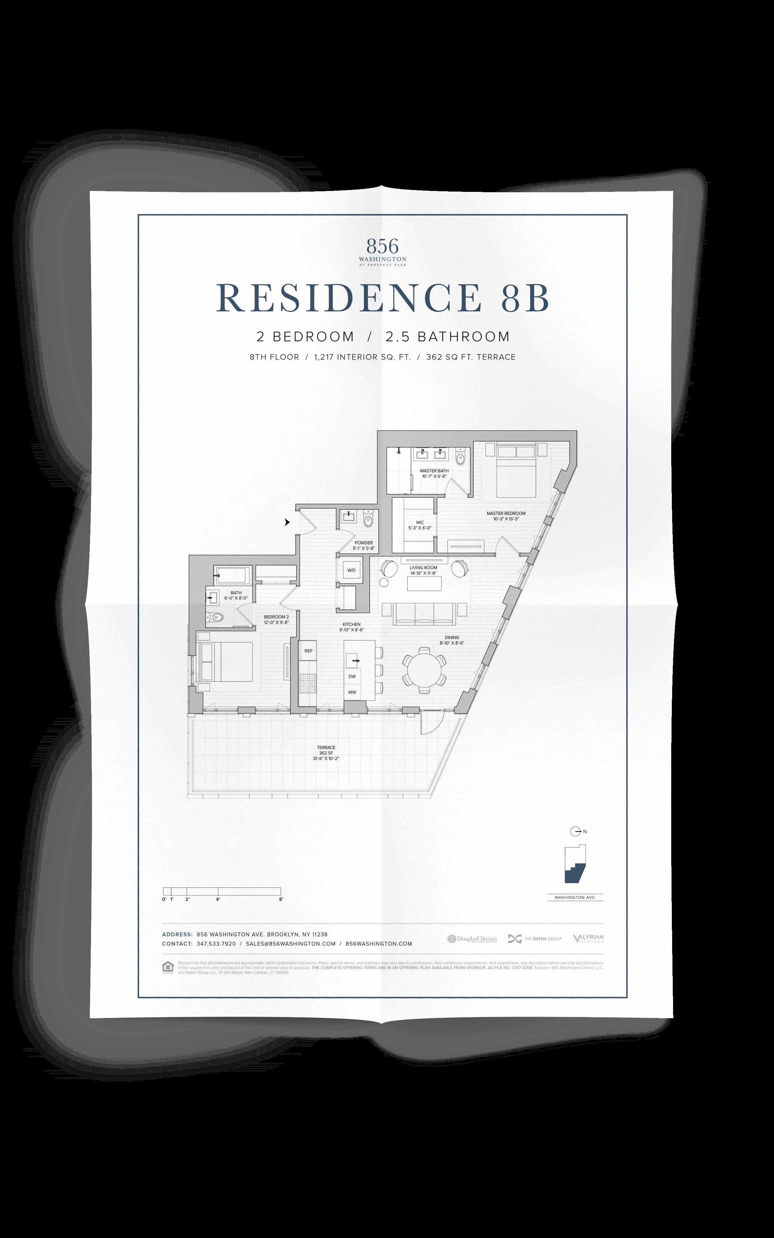 Floorplan_Residence-8B_v001-1