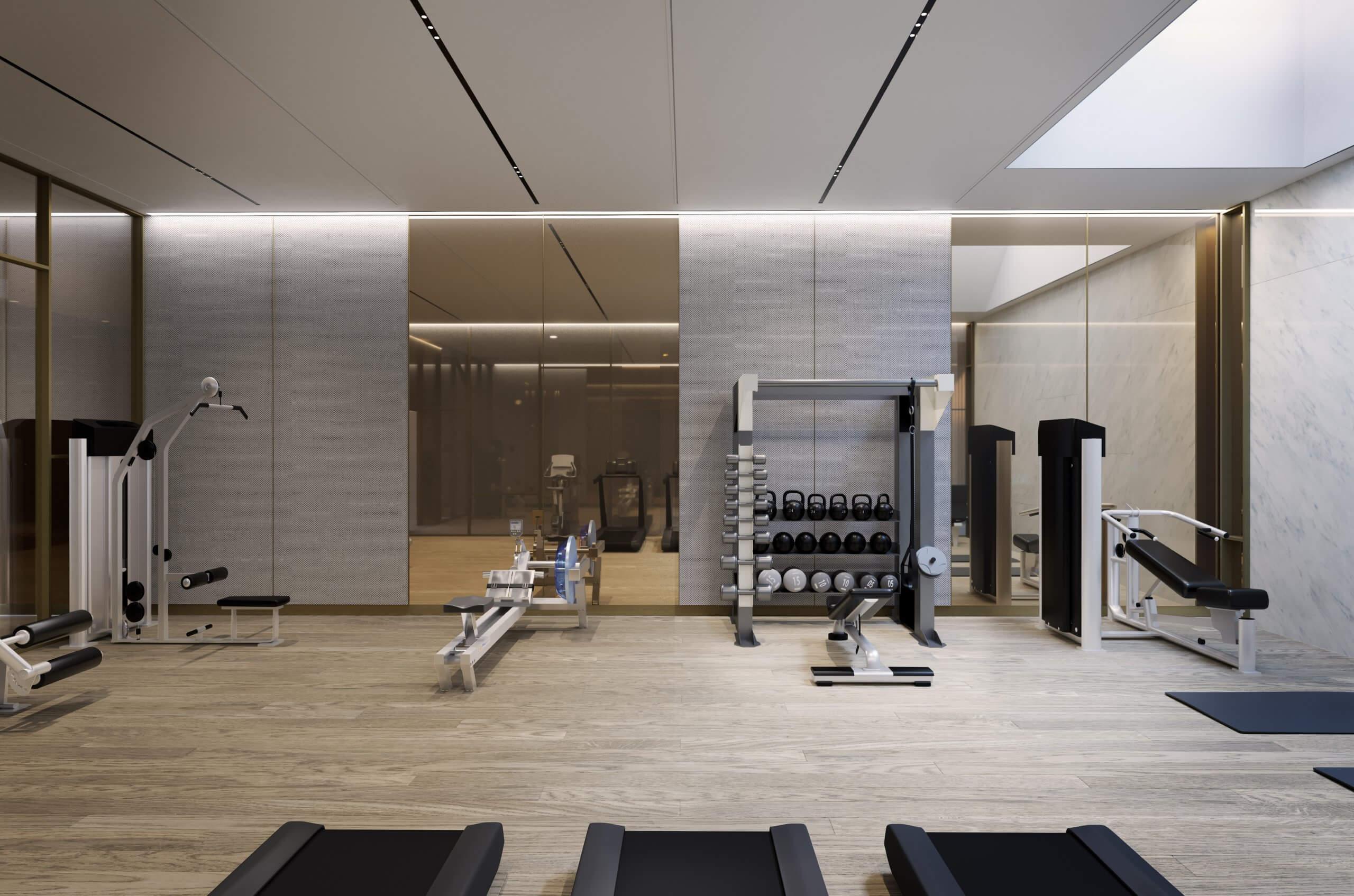 KU001_13_03_Fitness_Centre_v06