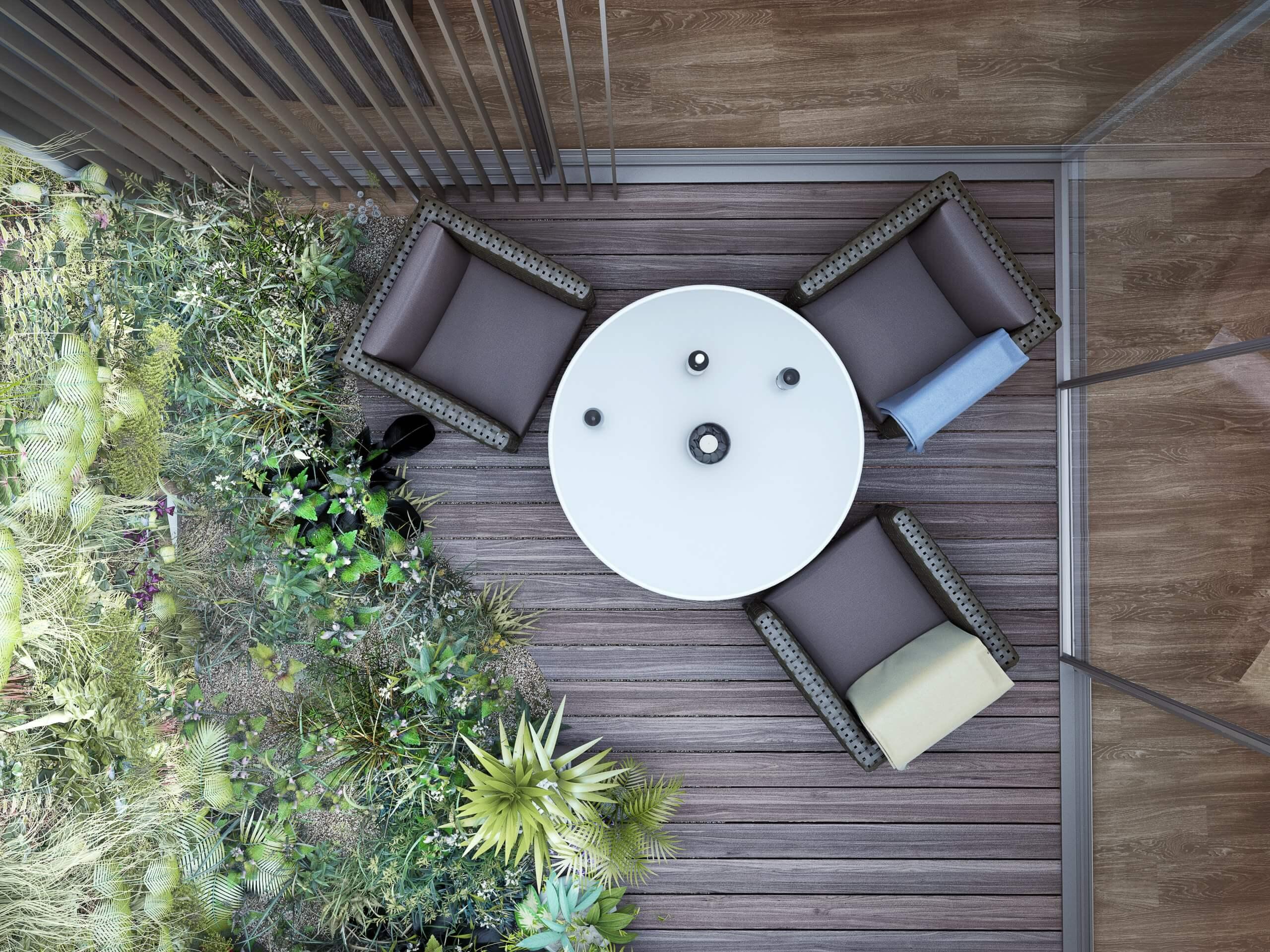 LEE01-1-Courtyard-Vignette-01