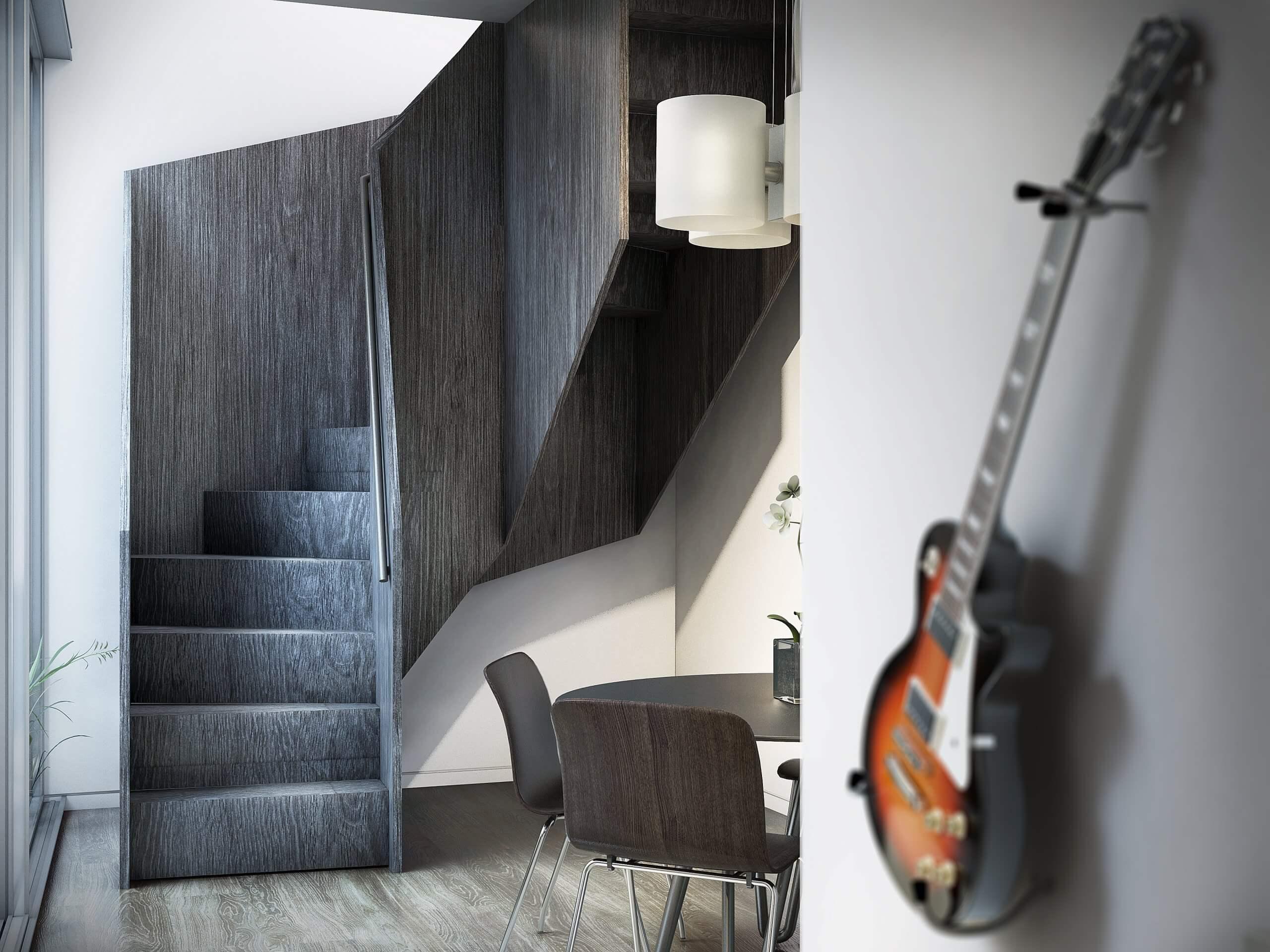 LEE01-1-Guitar-Vignette-01