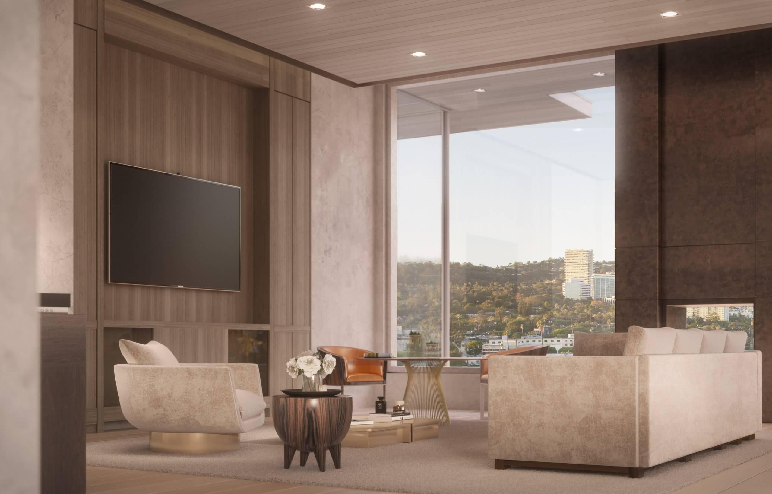Penthouse-01_Vignettes_Daytime_Living-Room