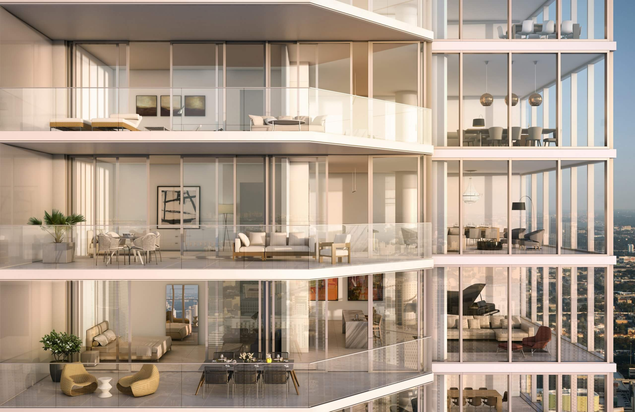 Visualhouse-Riverfront-Midlevel-Looking-In