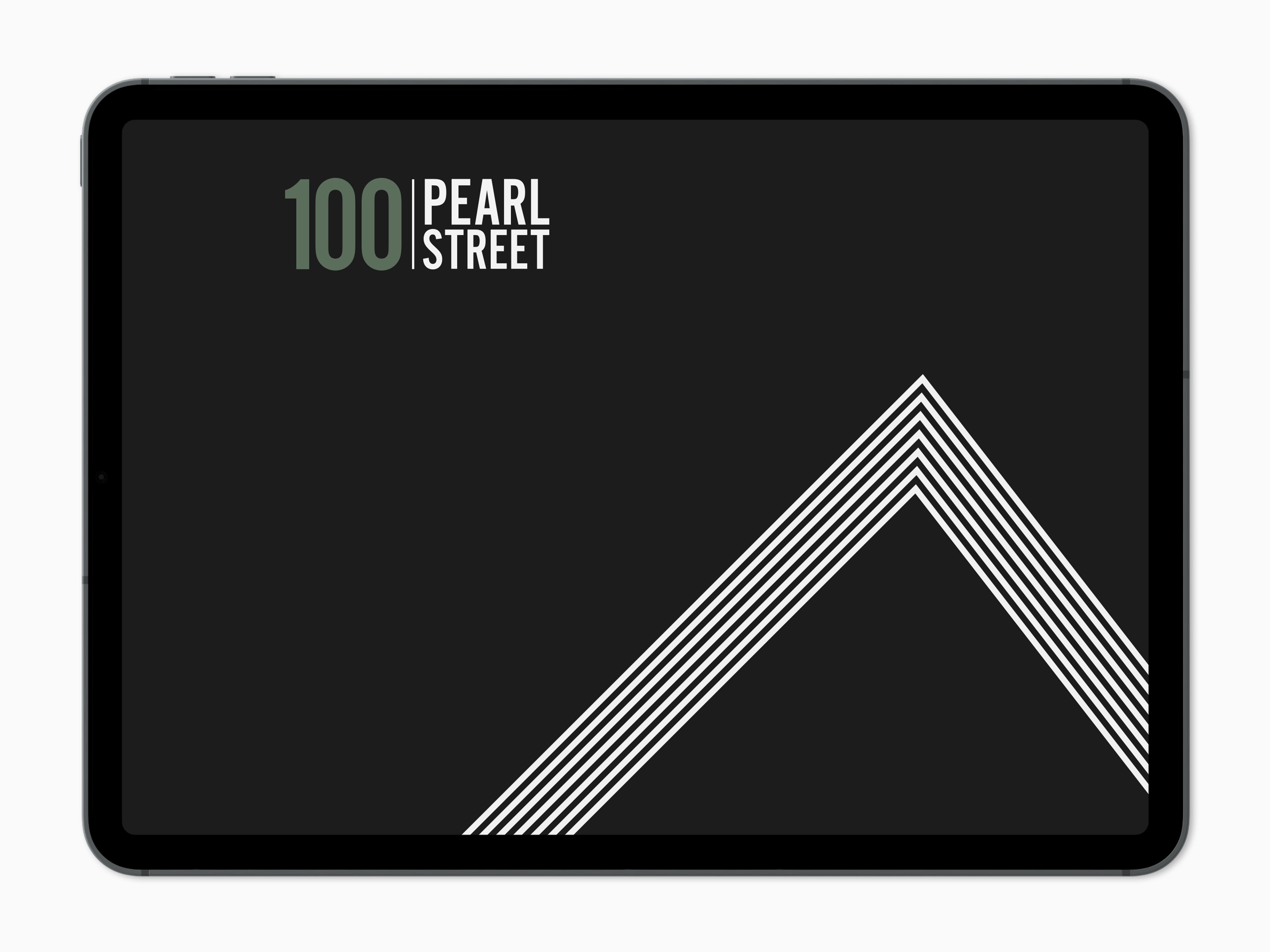 100-Pearl_Brochure_v01