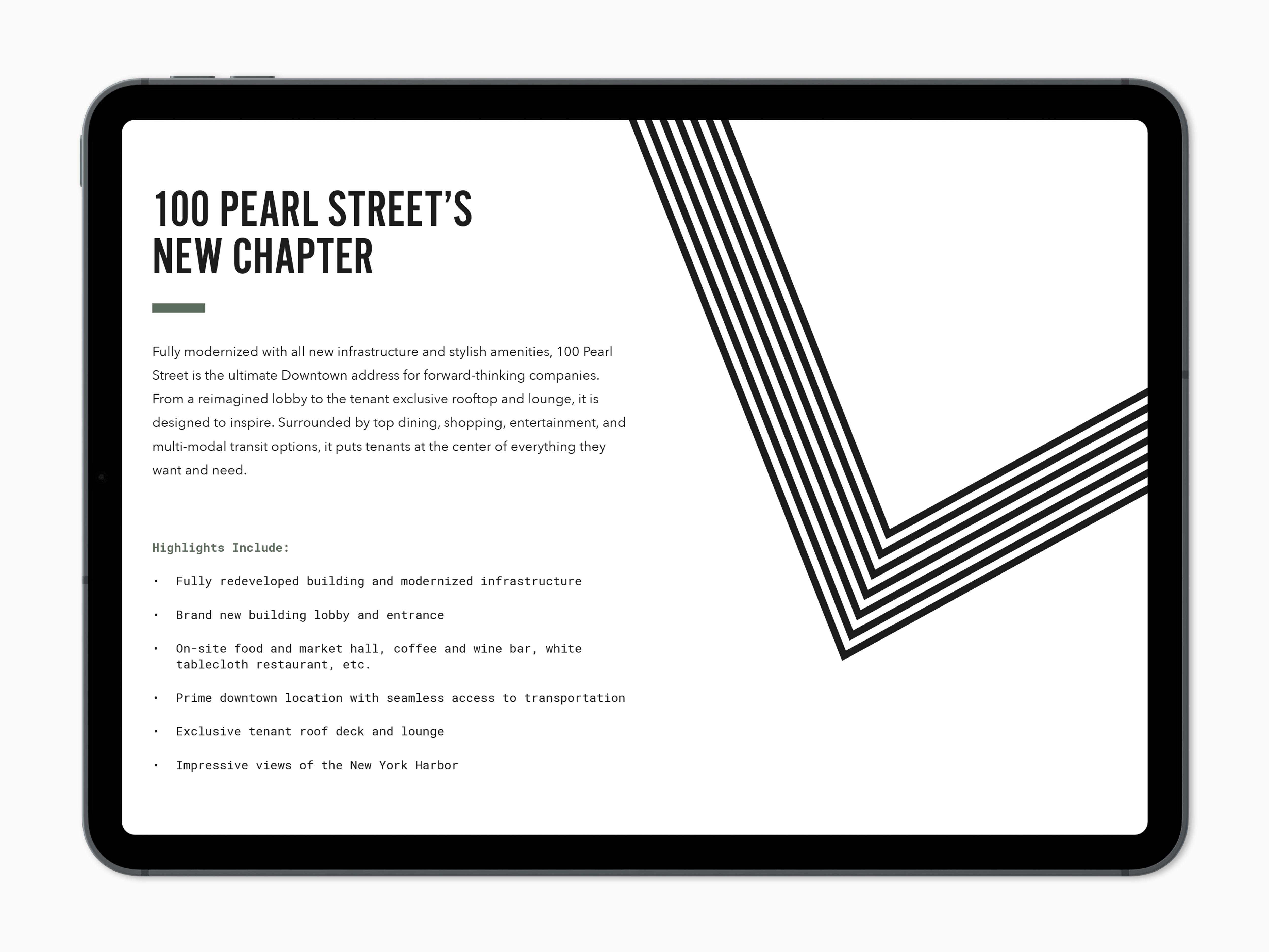 100-Pearl_Brochure_v02