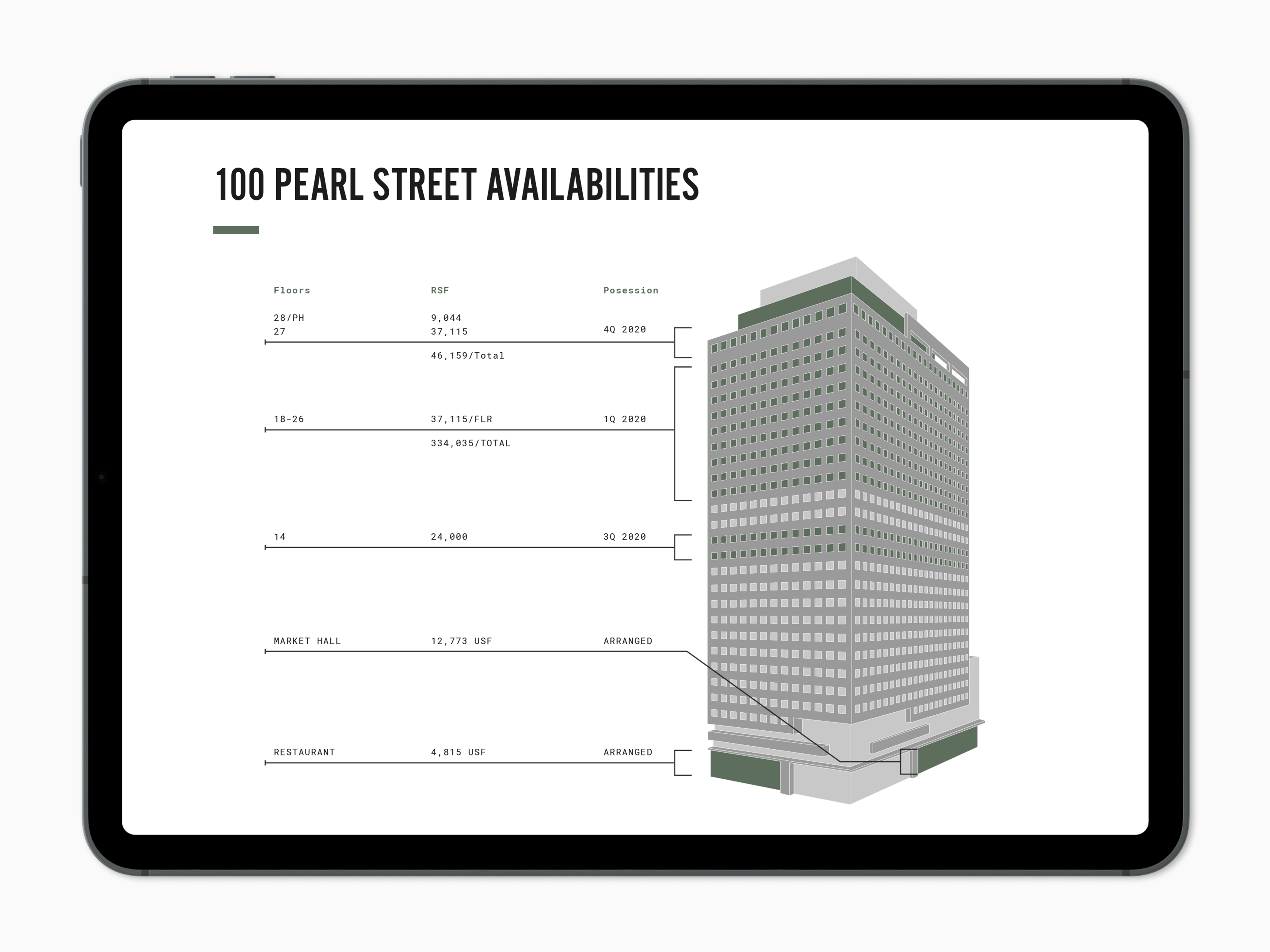 100-Pearl_Brochure_v03
