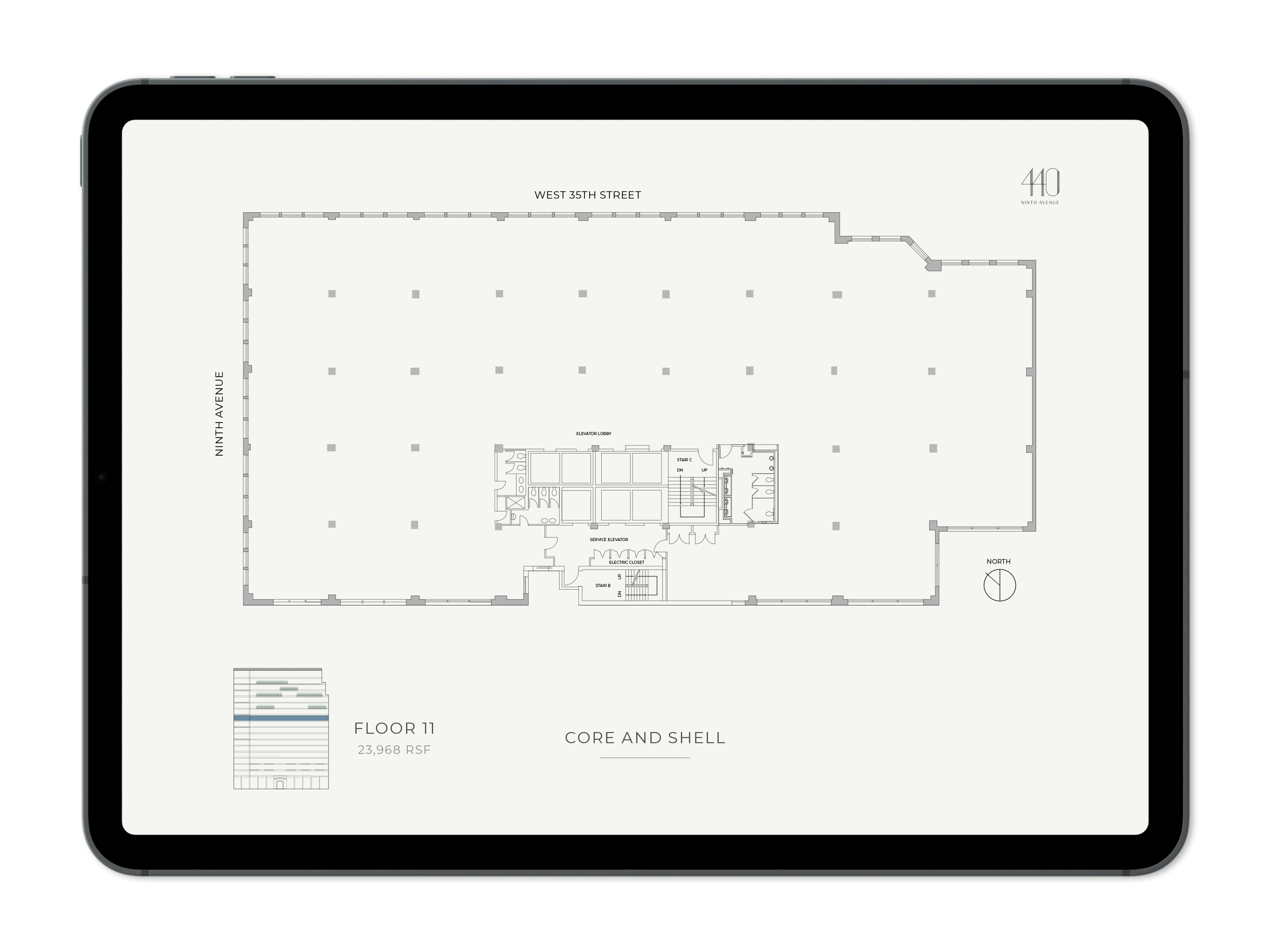 440-Ninth-Avenue_Floorplan_v003