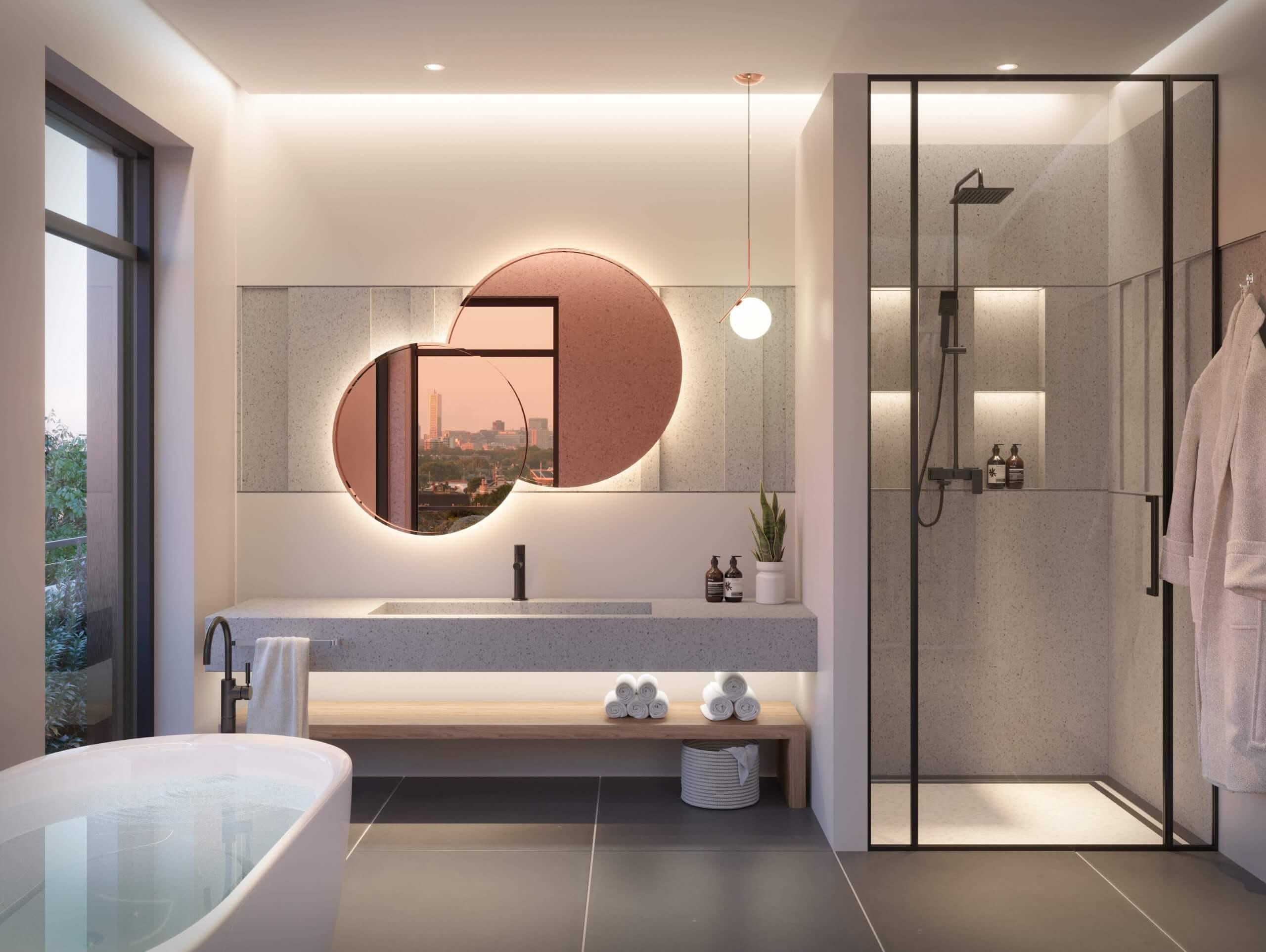 C01_R04_Bathroom