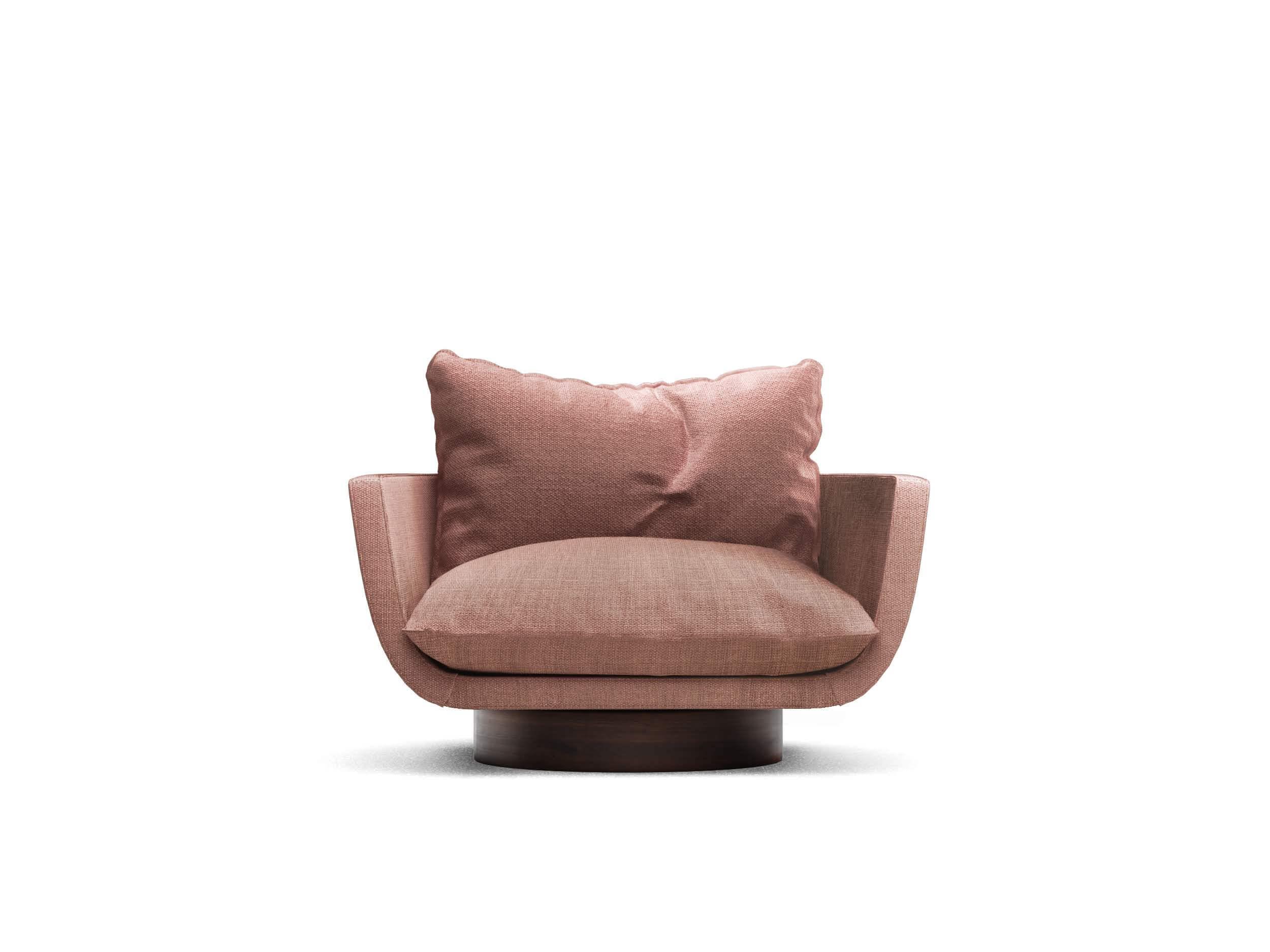 Chair-Ipanema