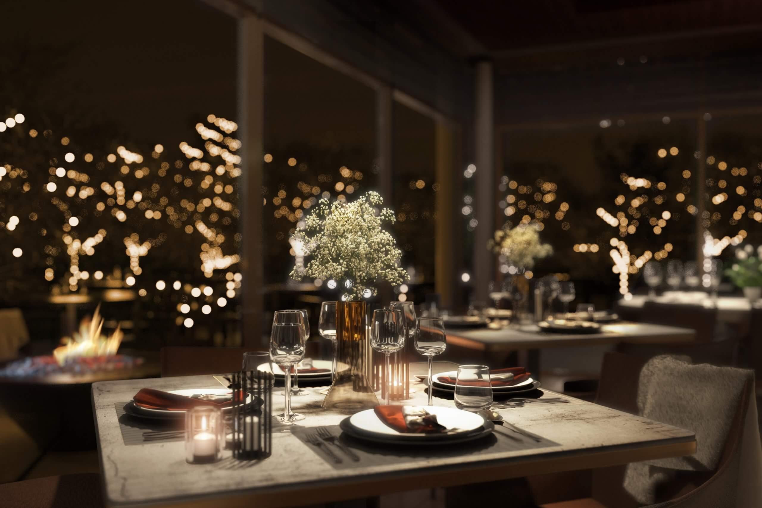 Dining_room_Final_R03_v2
