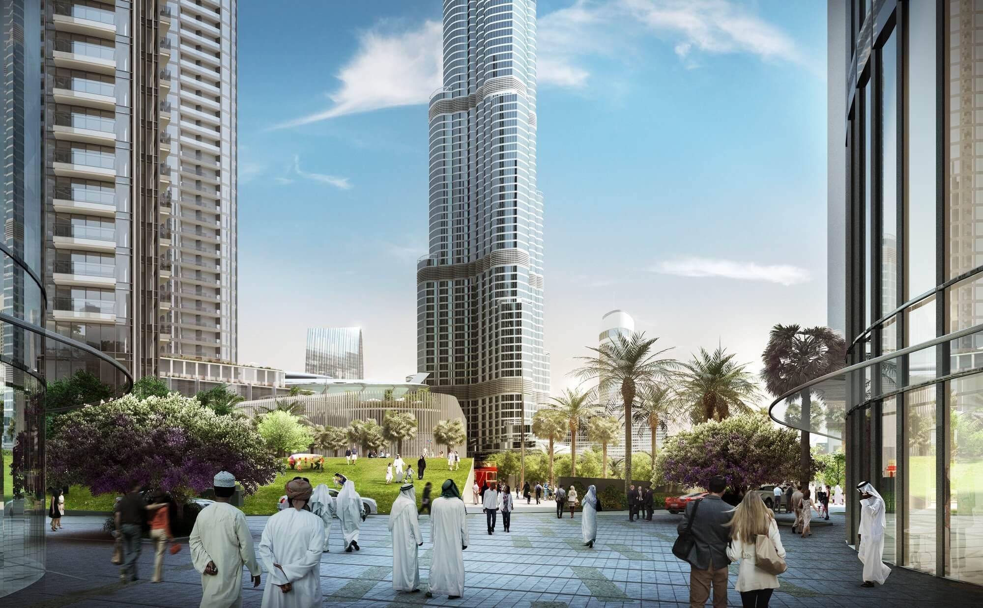 EF001-01-C04-R08-Park-to-Burj-Khalifal-09