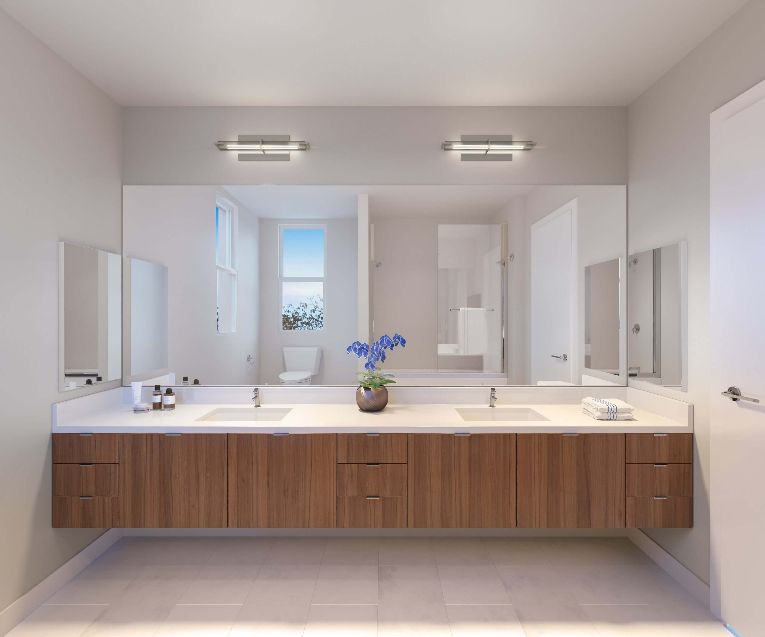 EG001-Regis-Homes-1101-West-Mountain-ViewCA-C01_Bathroom_Dusk-R3