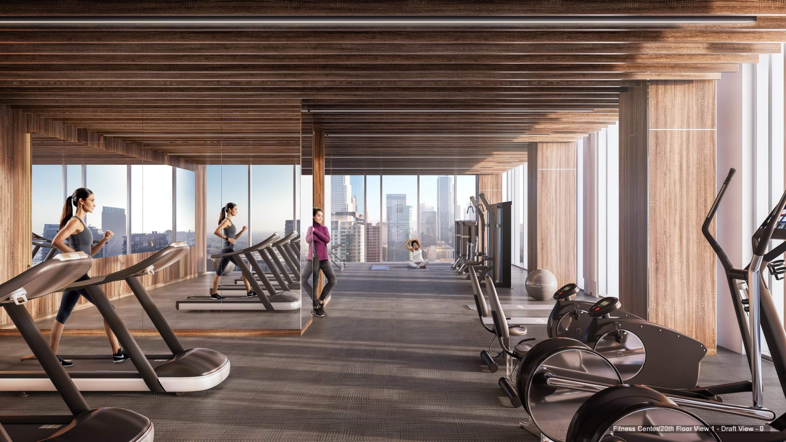 Fitness_Center_20th_Floor_View_1-4.0