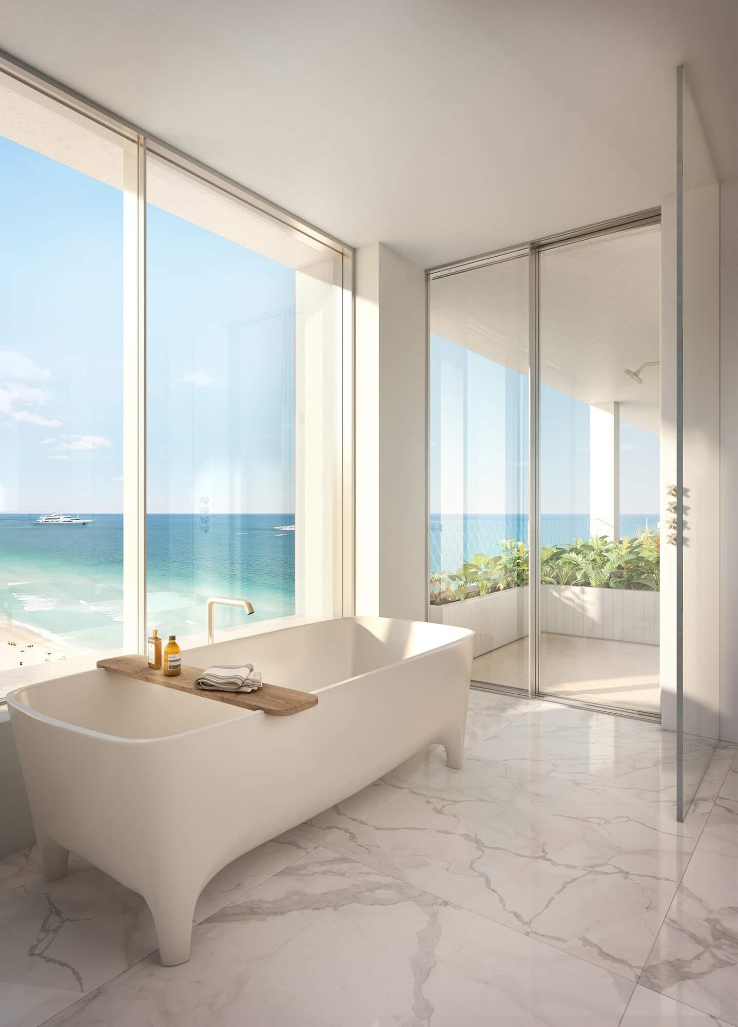 HFZ_Shore-Club-Luxury-Residential-Miami-Bathroom