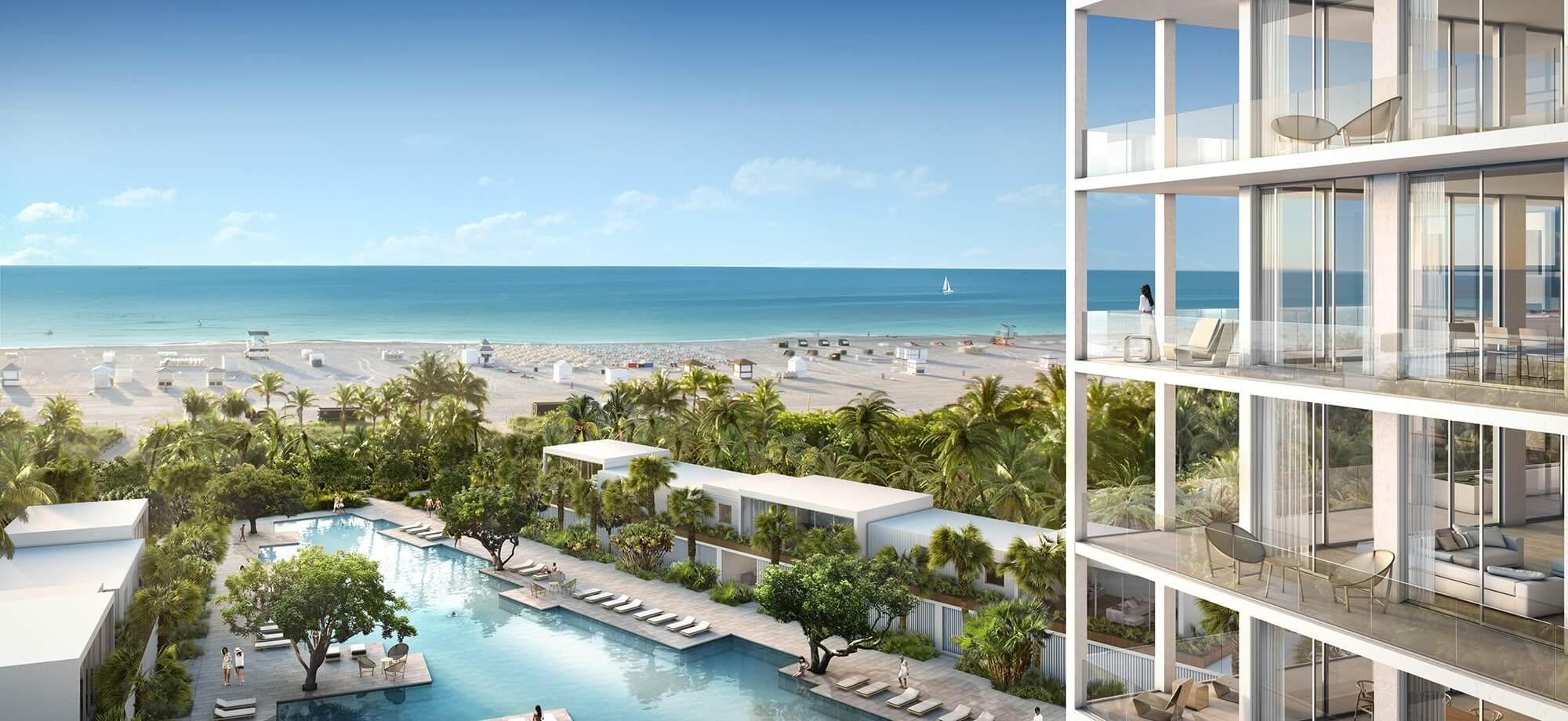 HFZ_Shore-Club-Luxury-Residential-Miami-Exterior-Facade