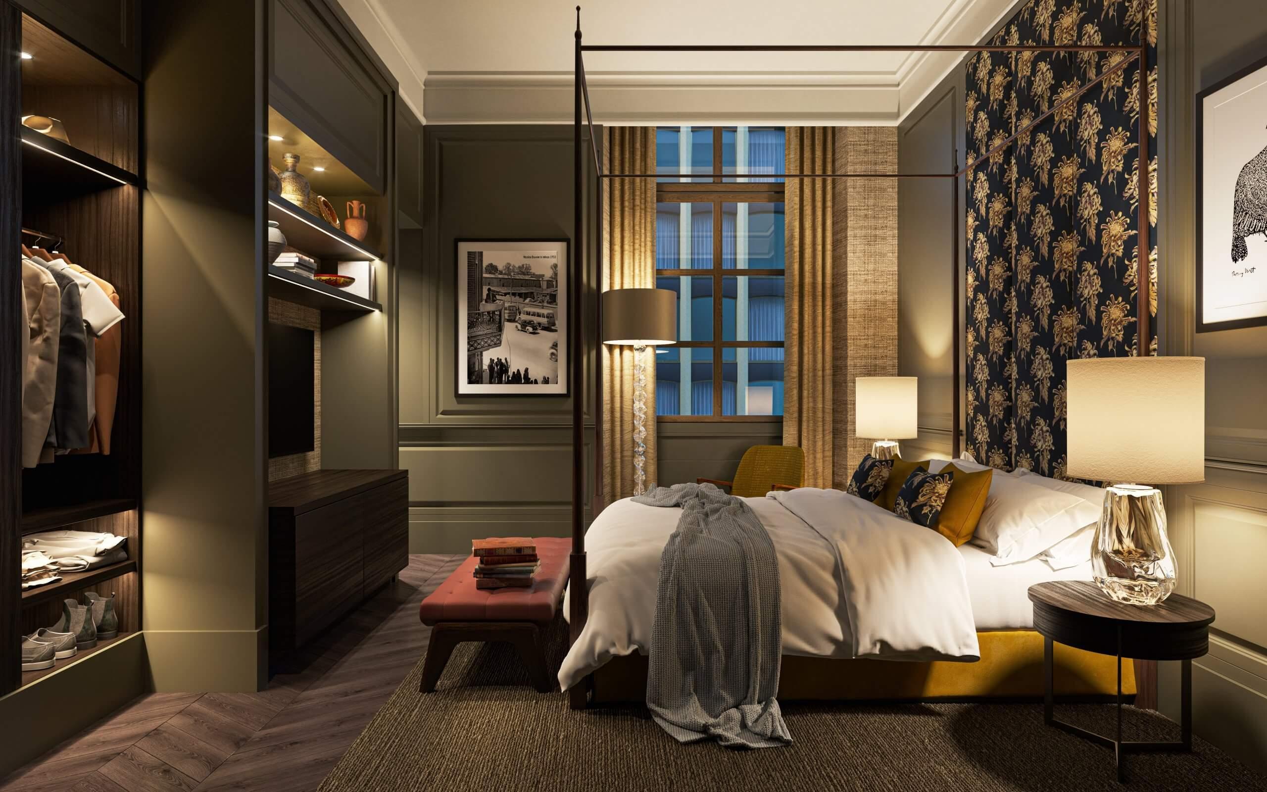 Hotel-Metropole_Room-103_R02