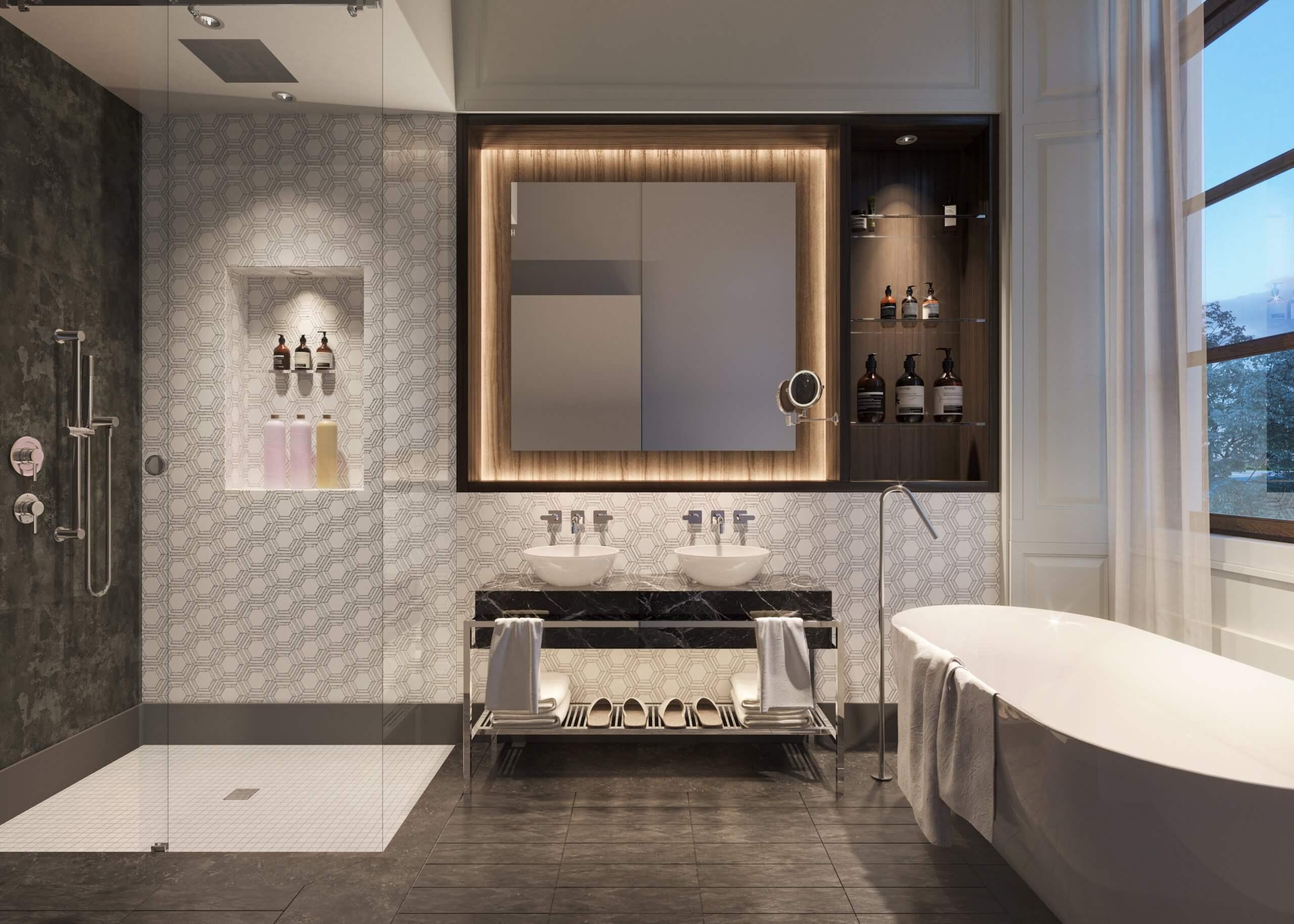 Hotel-Metropole_Room-123-Bathroom_R02