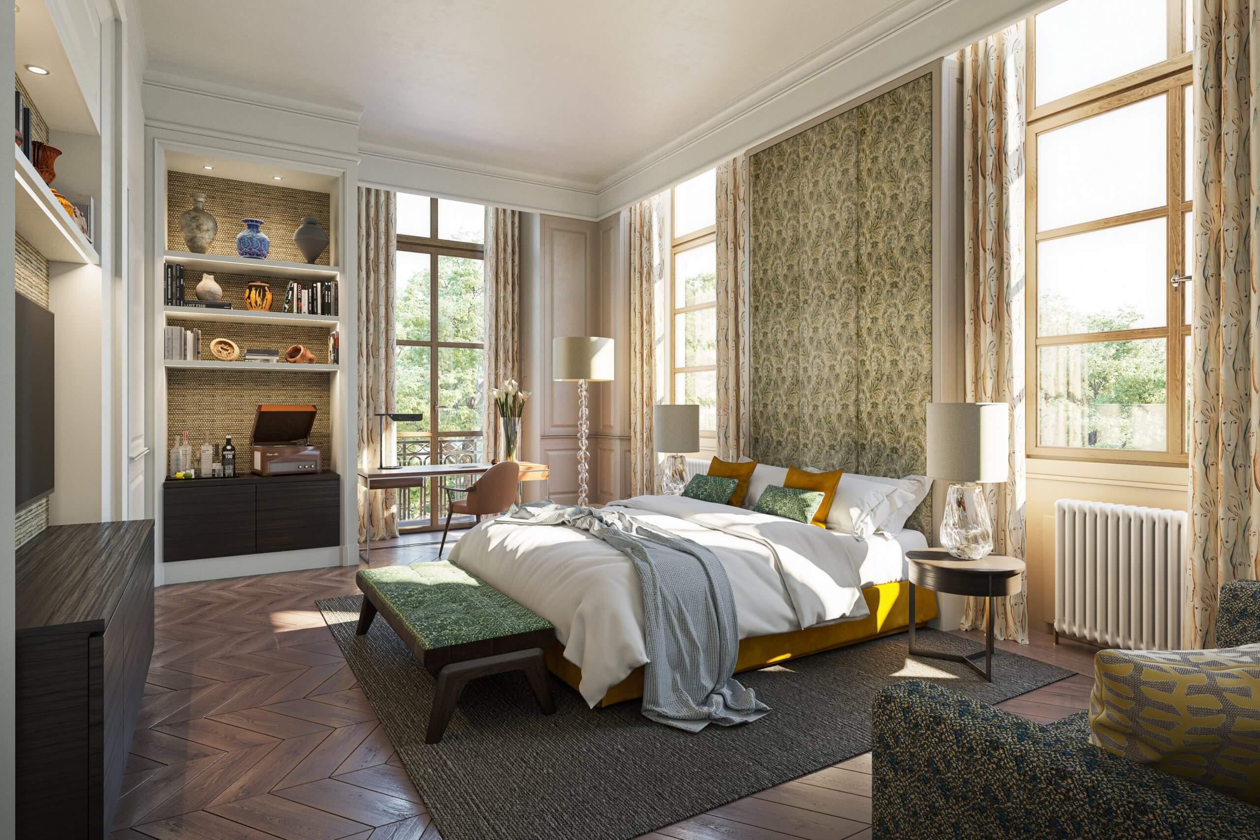 Hotel-Metropole_Room-123_R02