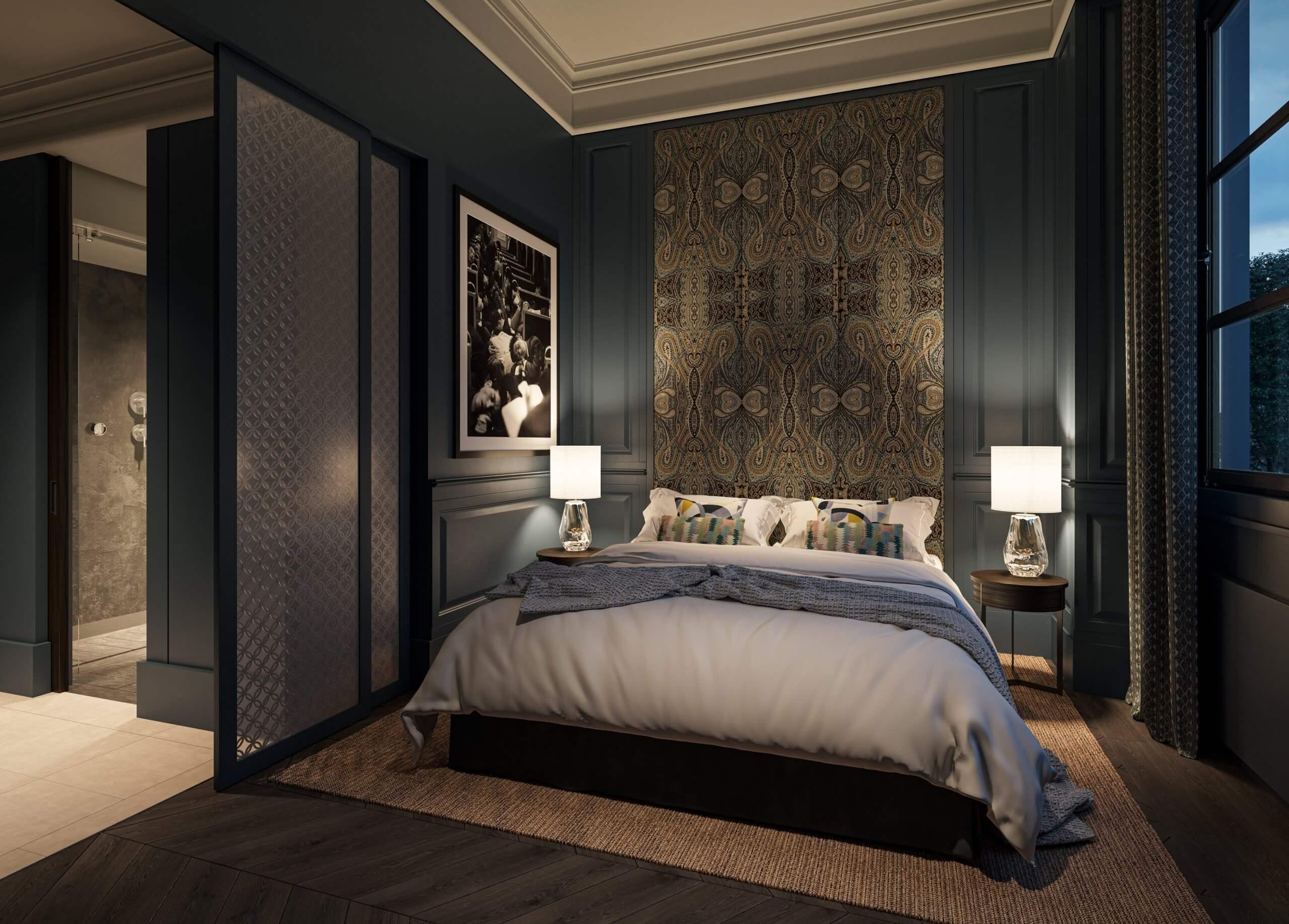Hotel-Metropole_Room-125_R02