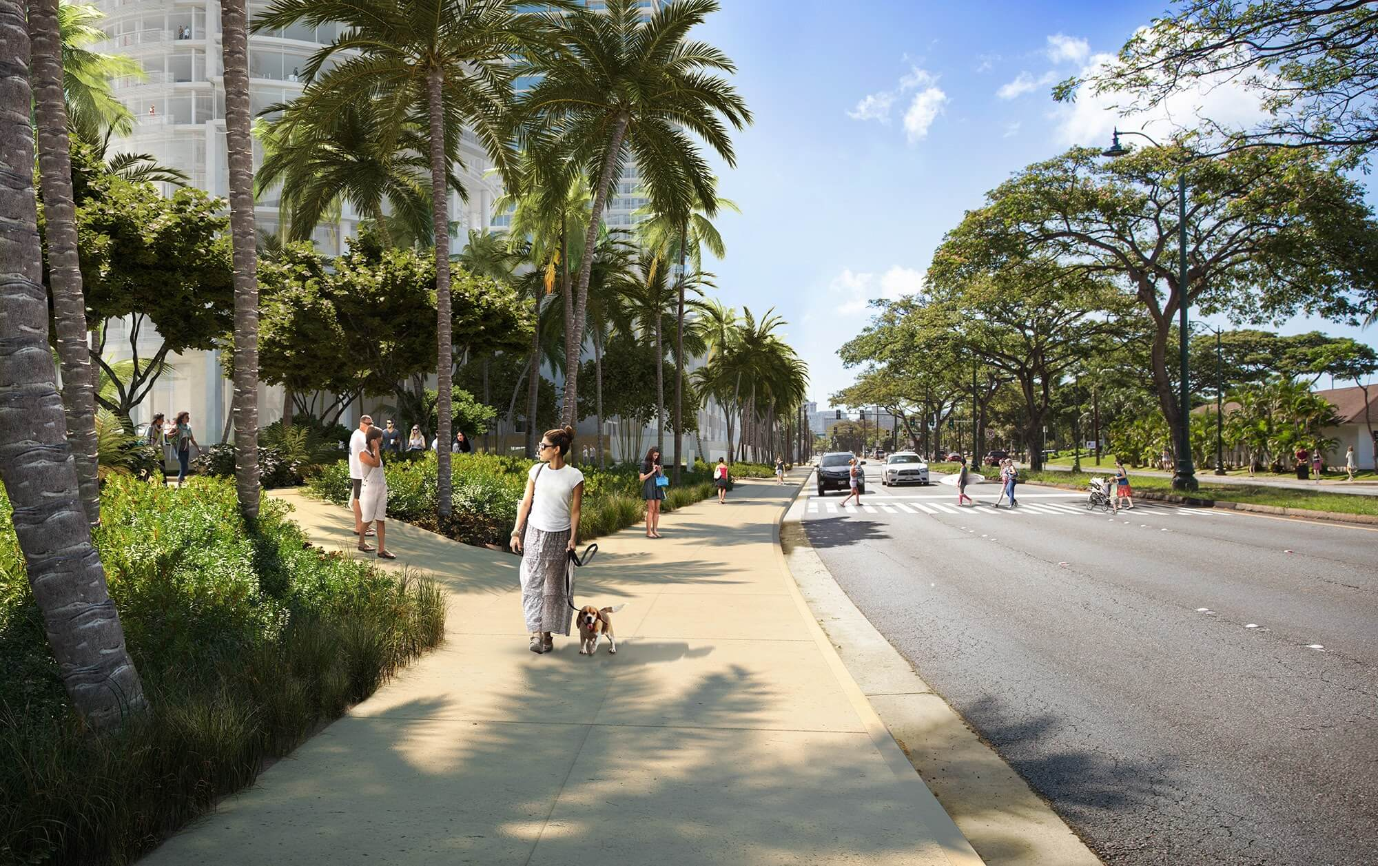 Howard-Hughes-Ward-Village-Streetscapes-Ala-Moana