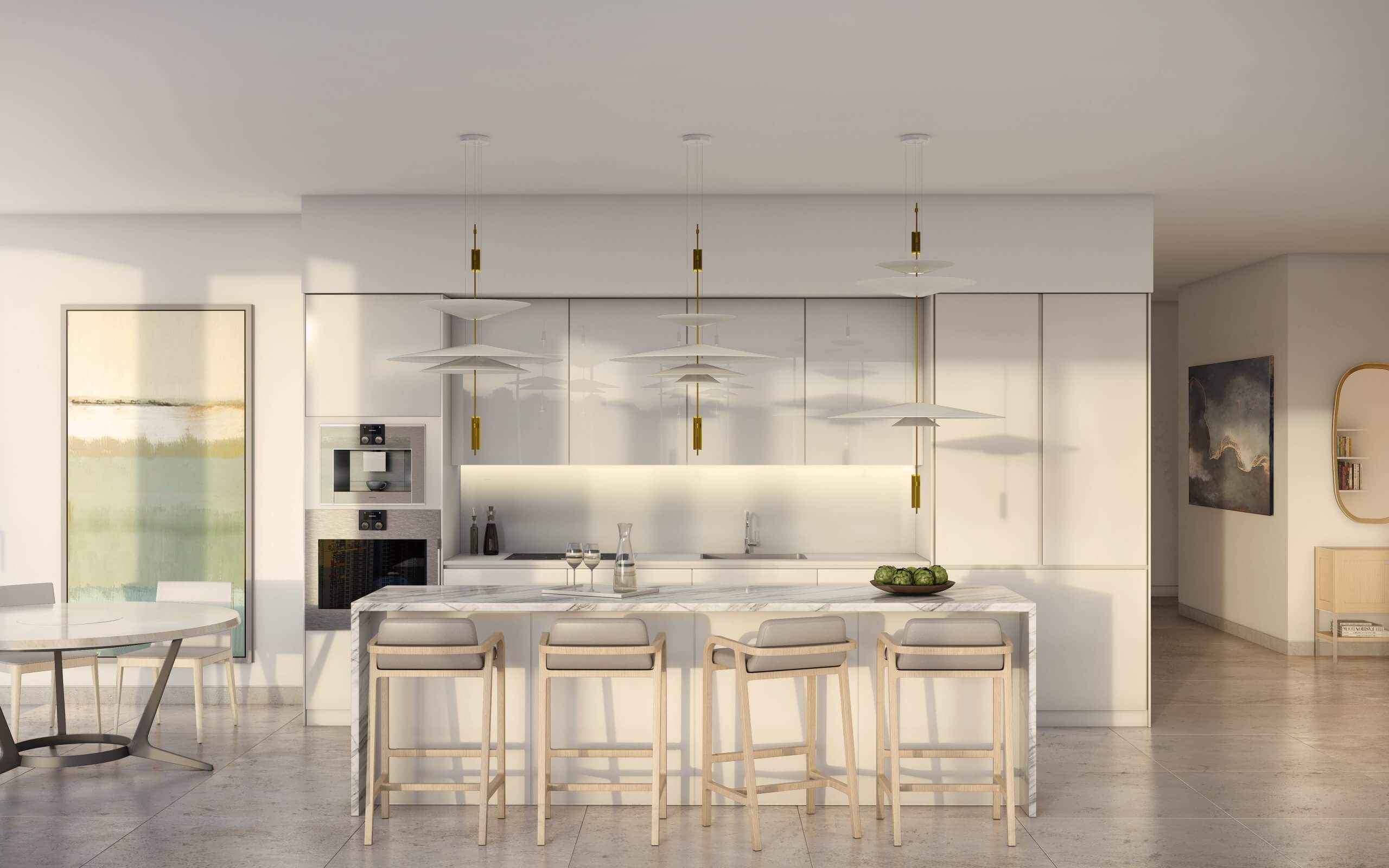 KM001-One-River-PointMiami-Kitchen_01